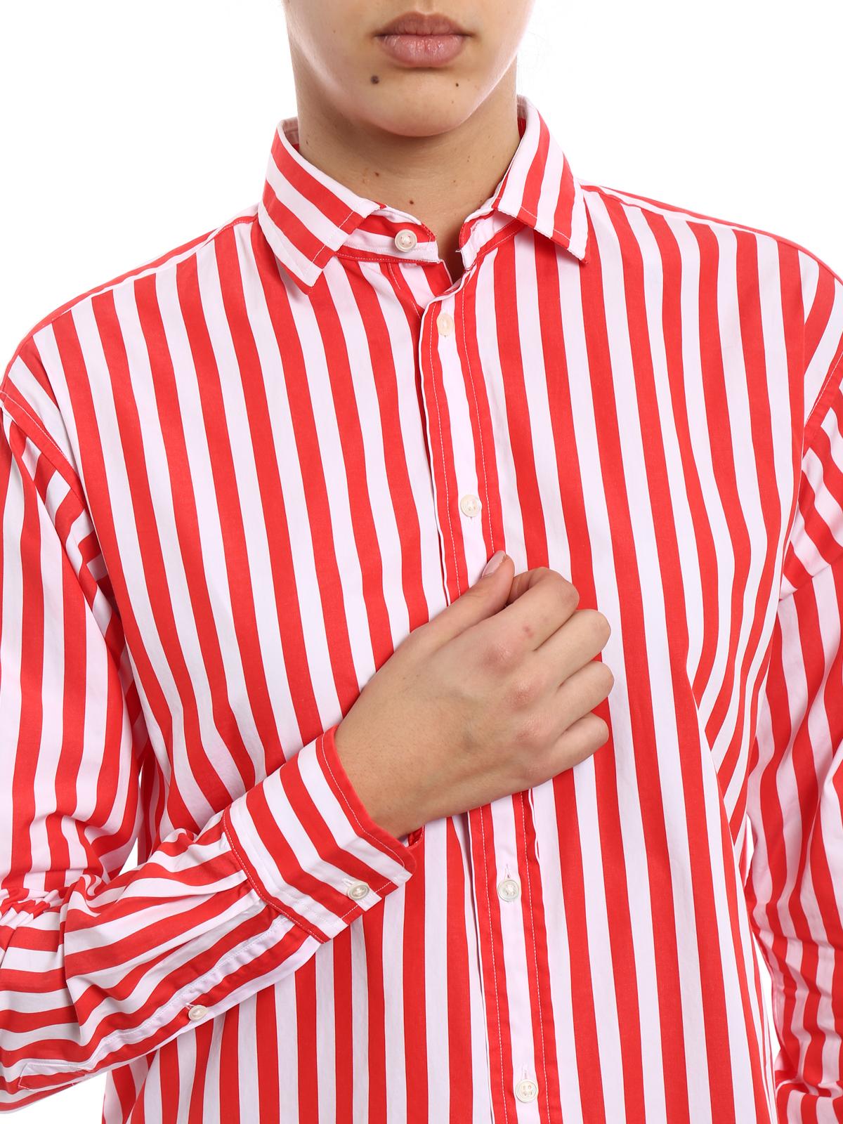 polo ralph lauren hemd rot hemden 211697462001. Black Bedroom Furniture Sets. Home Design Ideas