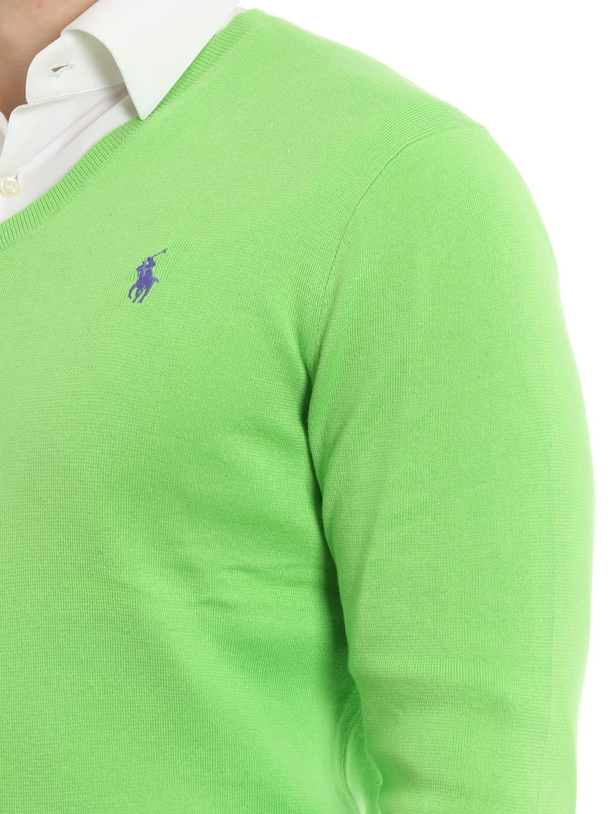 ... wholesale ikrix polo ralph lauren v ausschnitt pullover aus baumwolle  96048 08207 3899b2ab9d