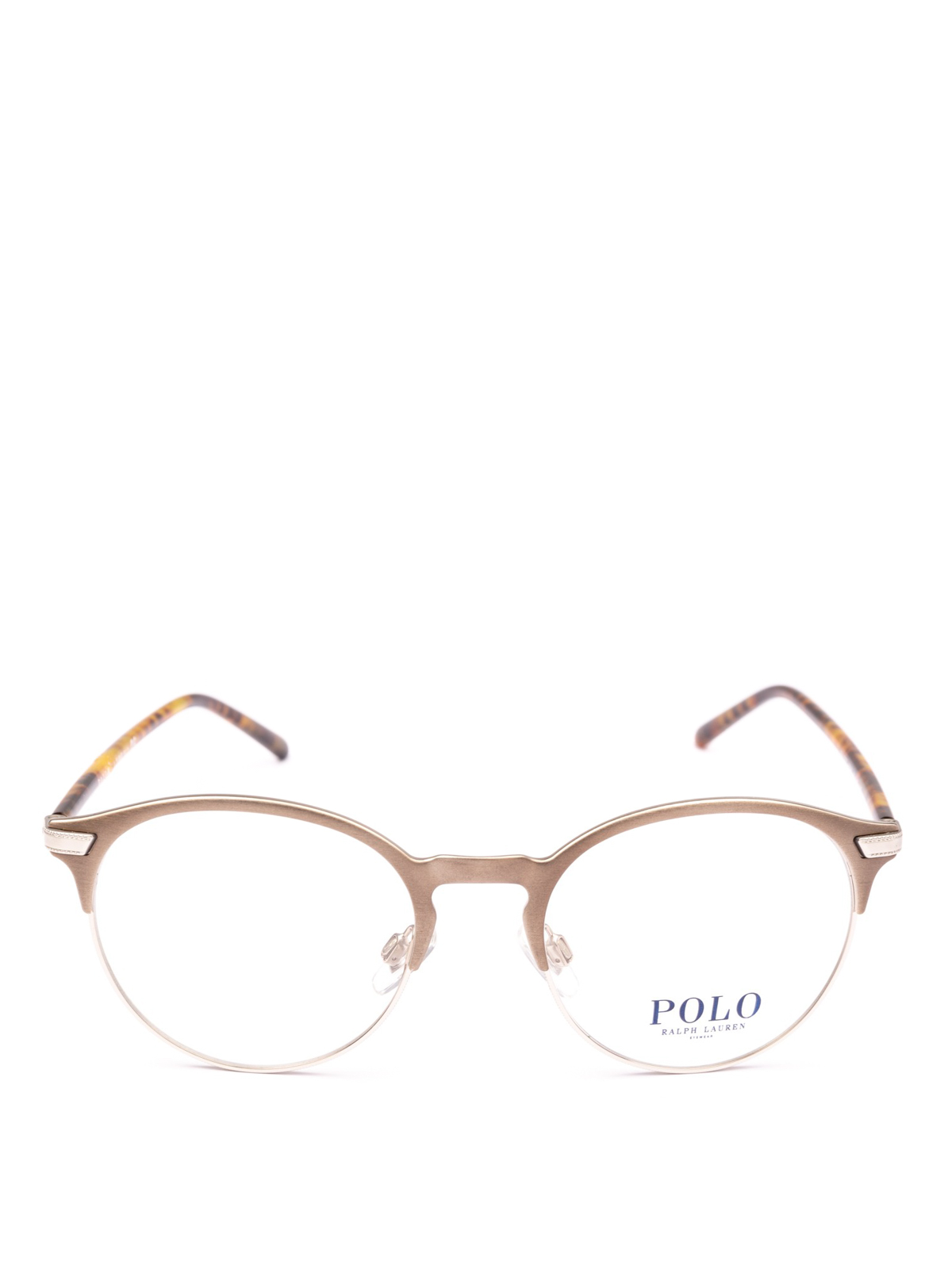 Ph1170 Lauren Métallique Polo Lunettes Ralph 9328 rBeCdoxW