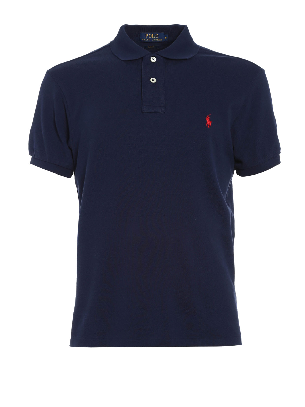Polos & Polo Shirts for Men Since its introduction in , Ralph Lauren's polo shirt has become a lasting icon of American culture and lifestyle. Originally only available in one style and a variety of signature colors, the polo has since become available in numerous combinations and styles.