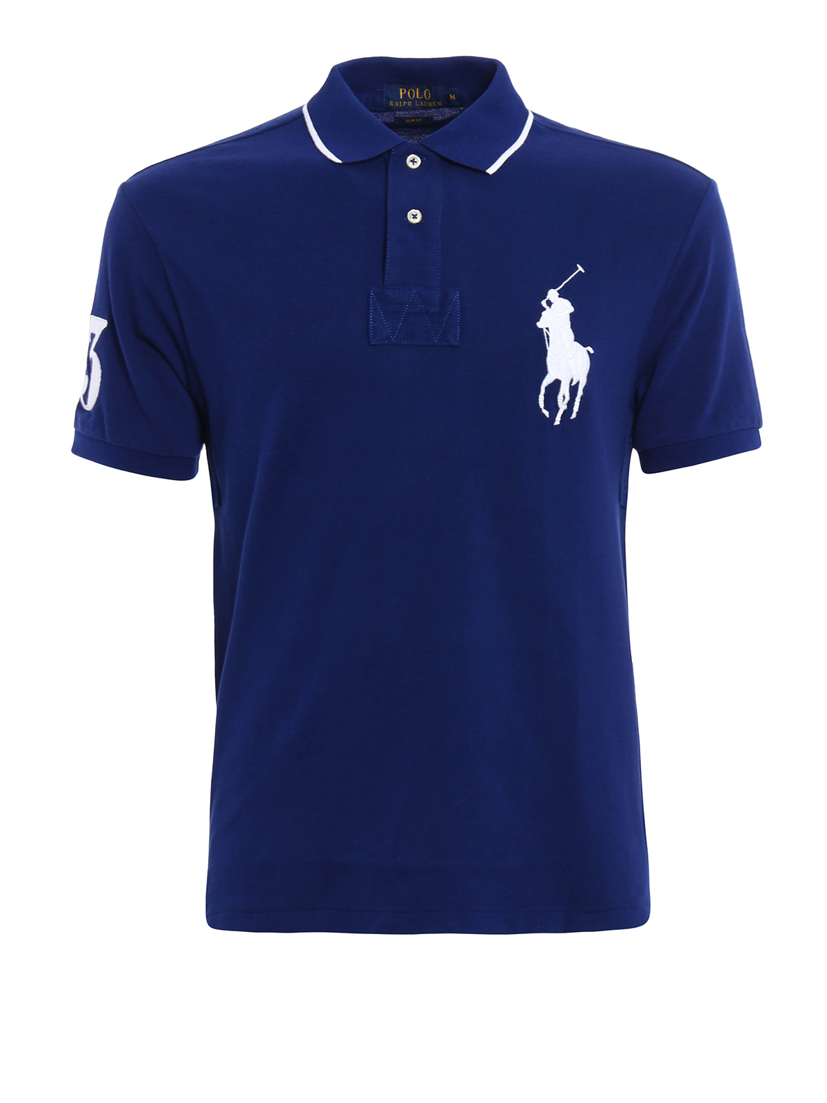 Polo clothing online