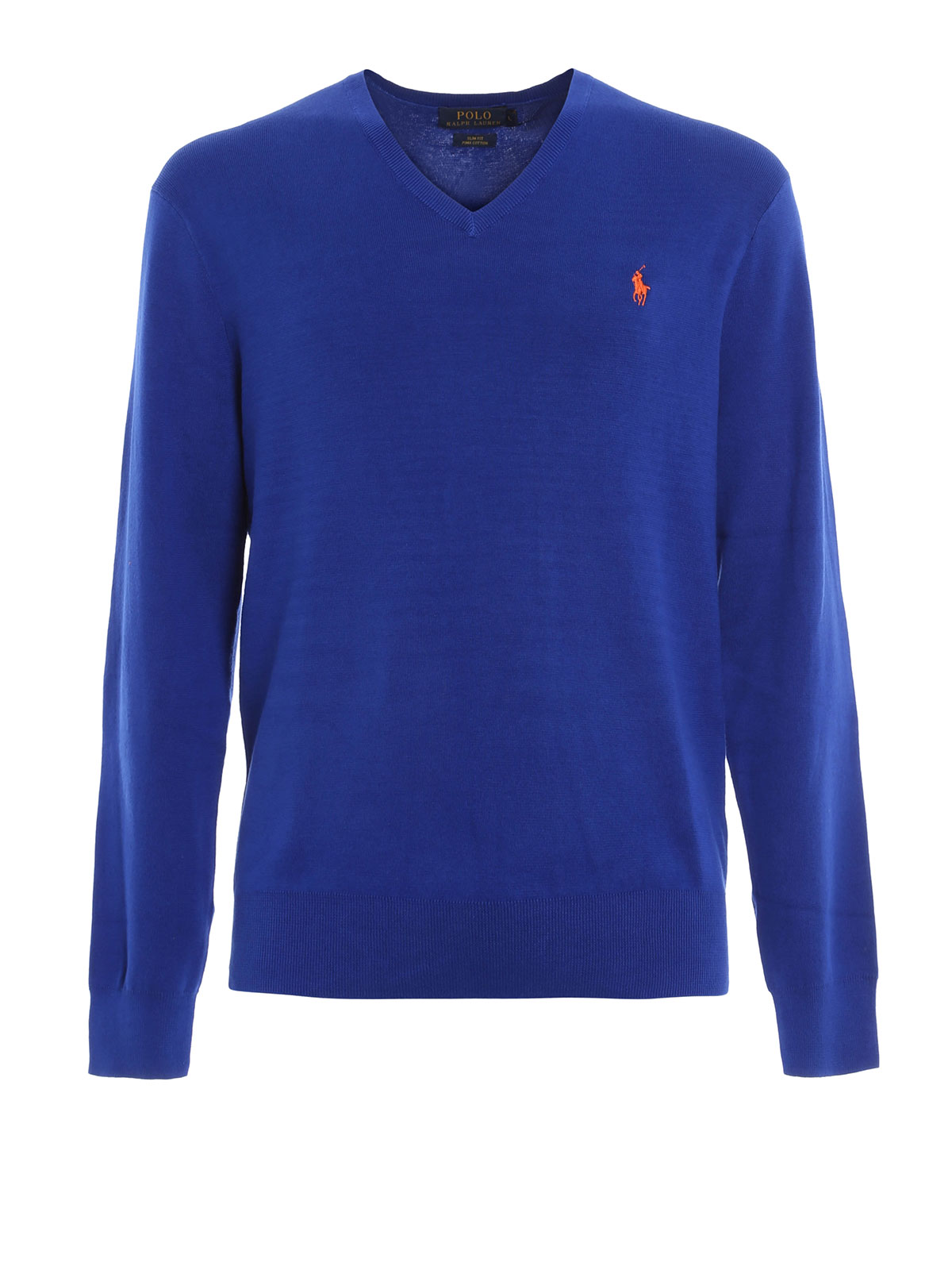 v neck pullover with logo by polo ralph lauren sweatshirts sweaters ikrix. Black Bedroom Furniture Sets. Home Design Ideas