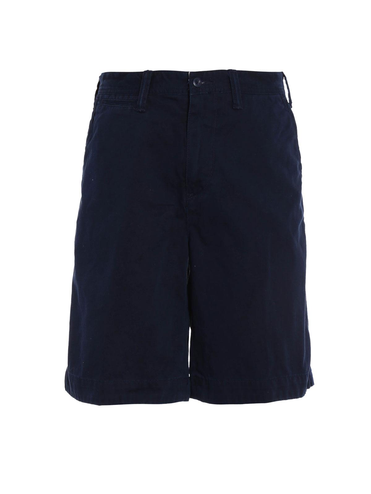 discount code for ralph lauren shorts bleu 0641e 3ce77 30a830e36241