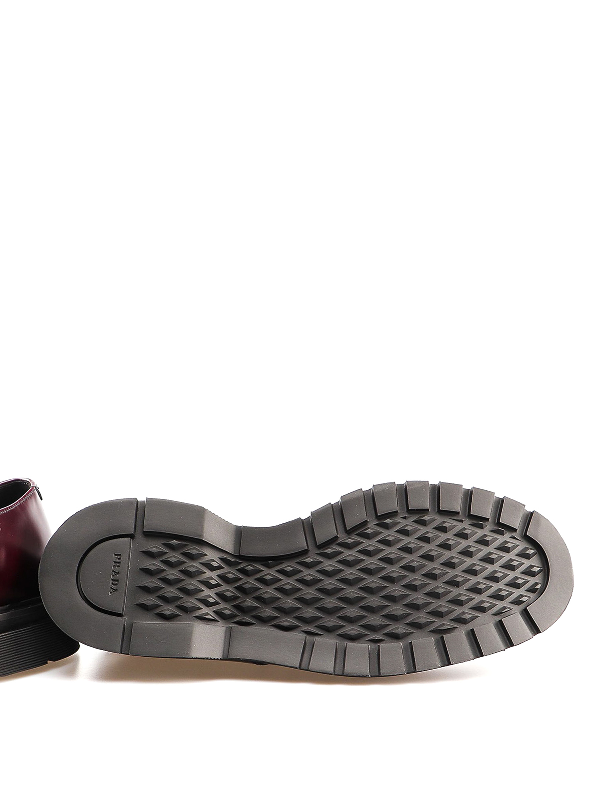 adidas sneakers wedges jeremy scott google zoeken sneaker