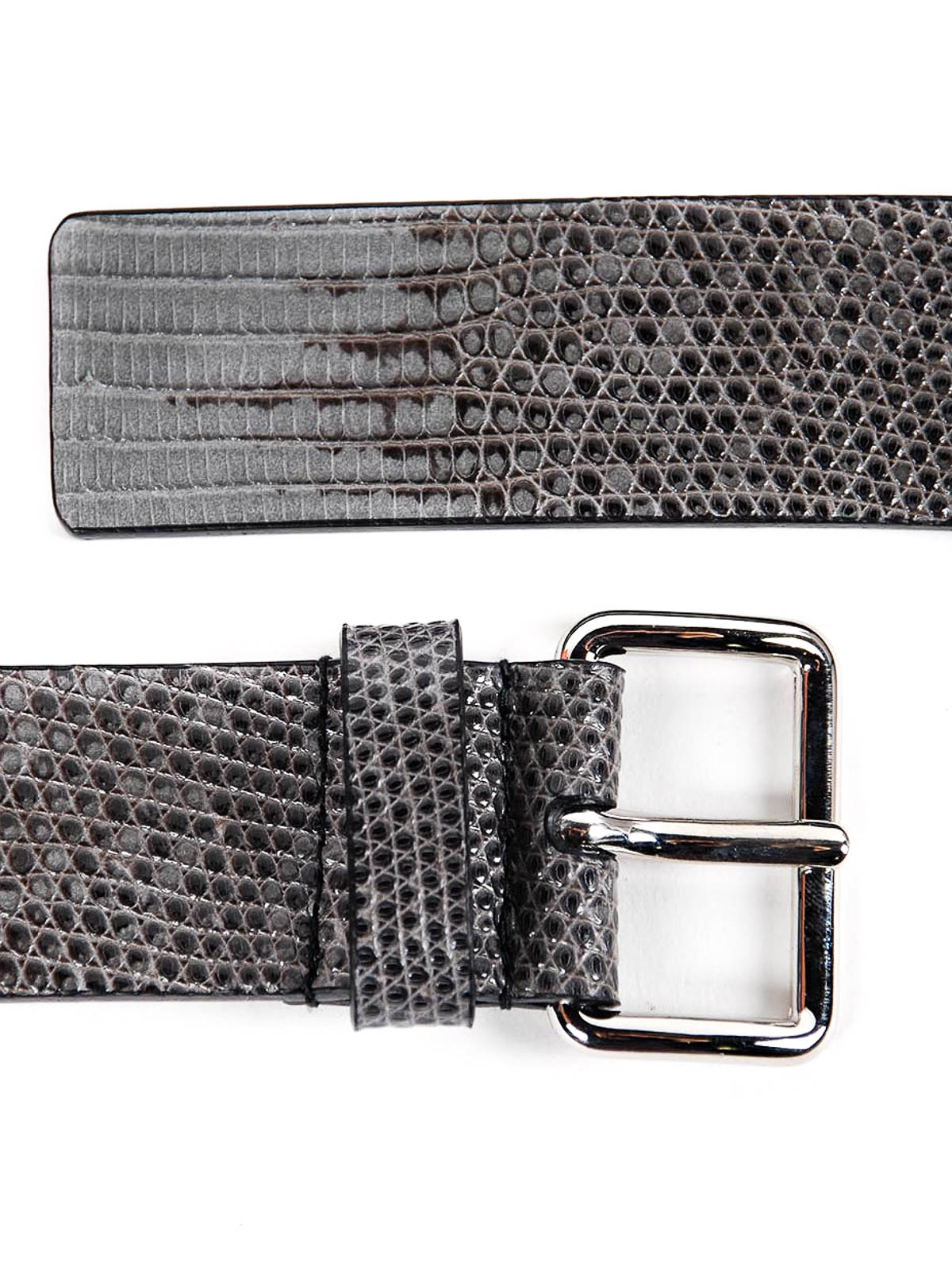 Men's Belts: Free Shipping on orders over $45 at megasmm.gq - Your Online Belts Store! Get 5% in rewards with Club O!