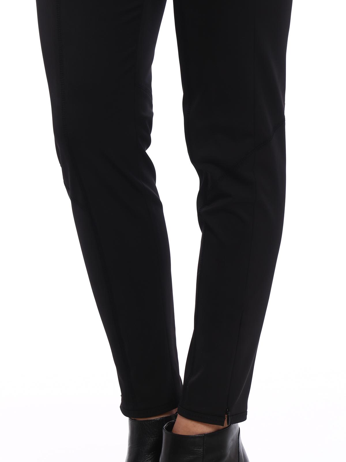 d0c212d4 prada-buy-online-techno-stretch-leggings-00000121144f00s015.jpg
