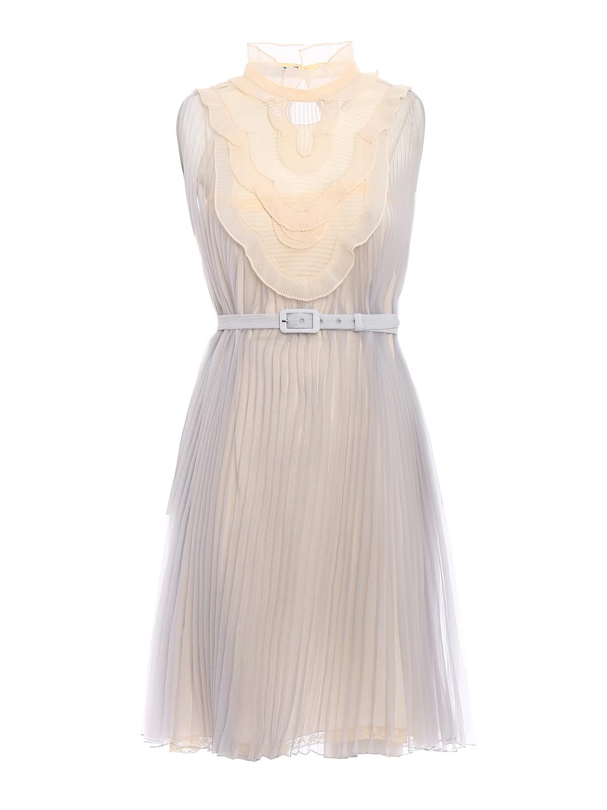 Großzügig Prada Cocktailkleid Fotos - Brautkleider Ideen ...