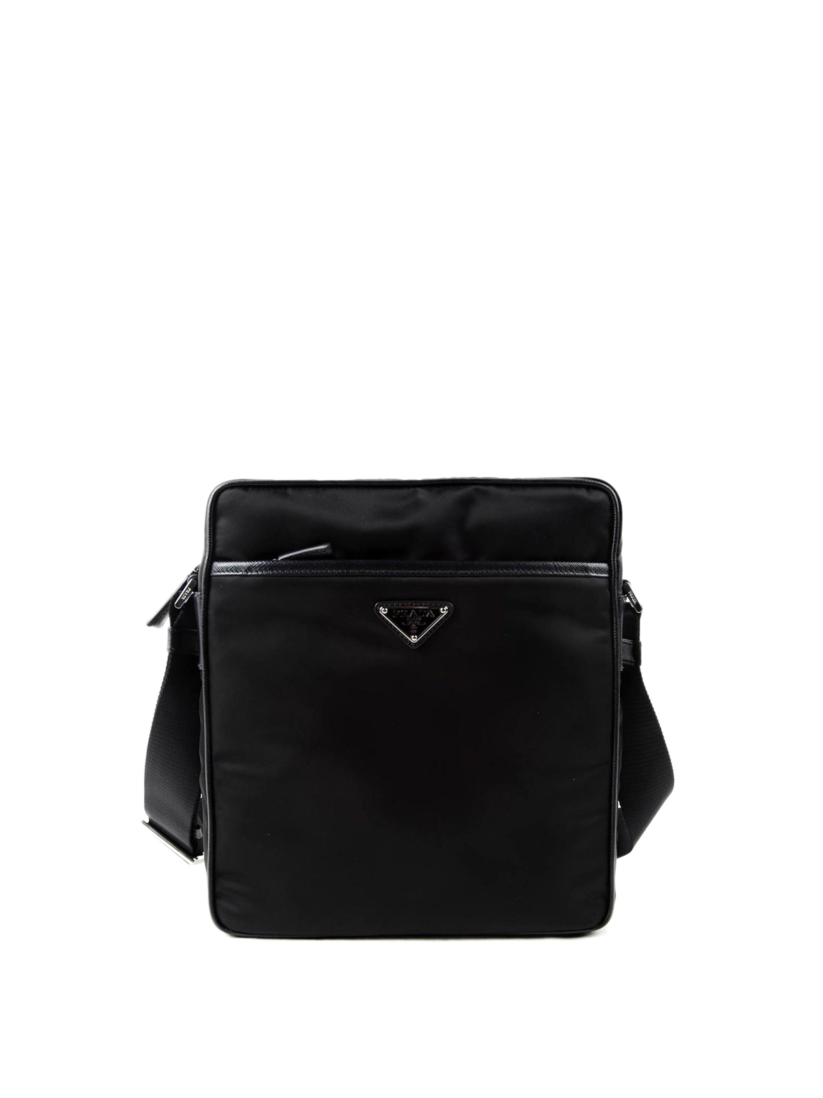 Nylon Body Bag 60