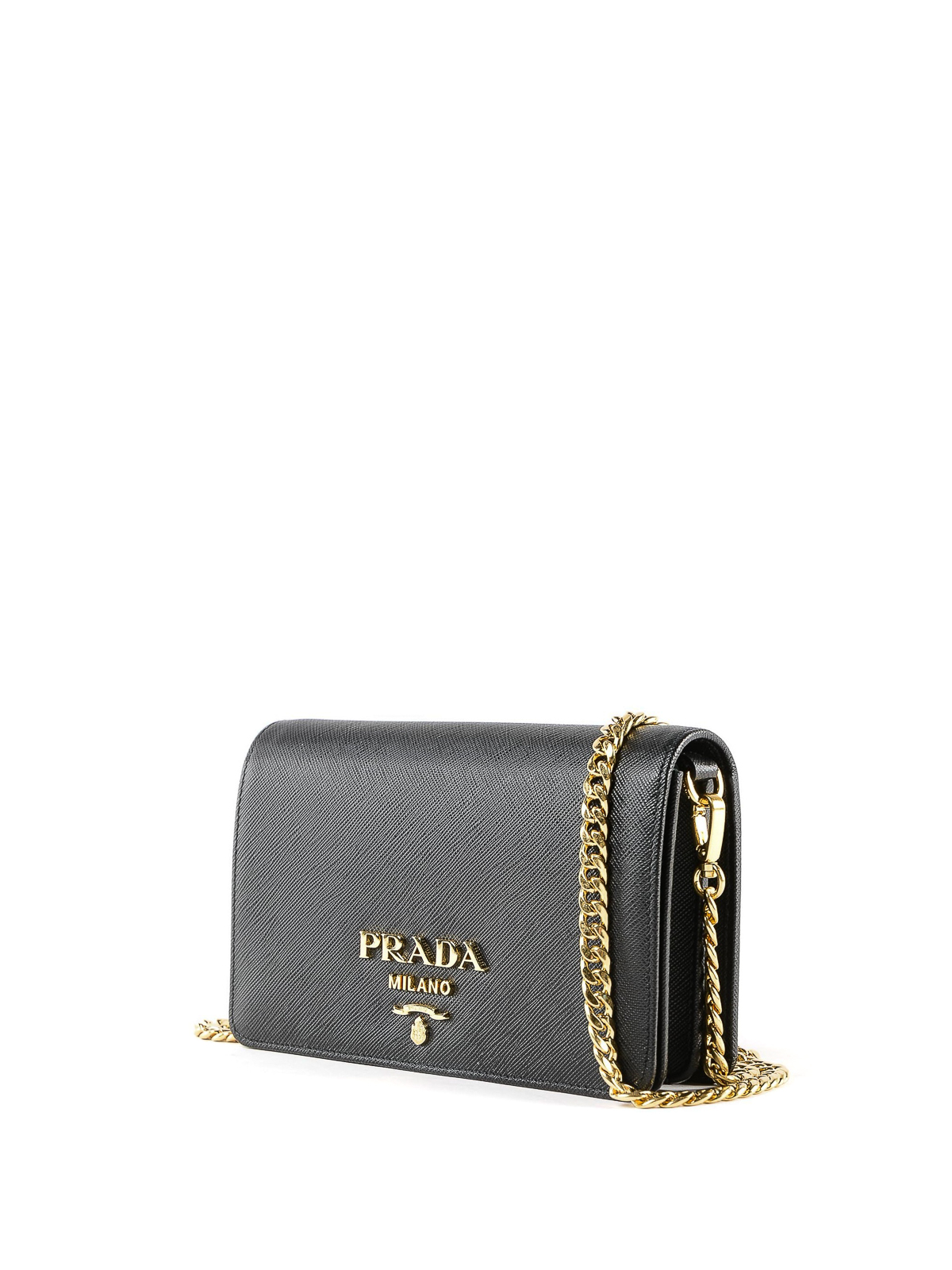 e2f395552d63 ... germany prada clutches online saffiano leather wallet clutch 5ca4b 6568e