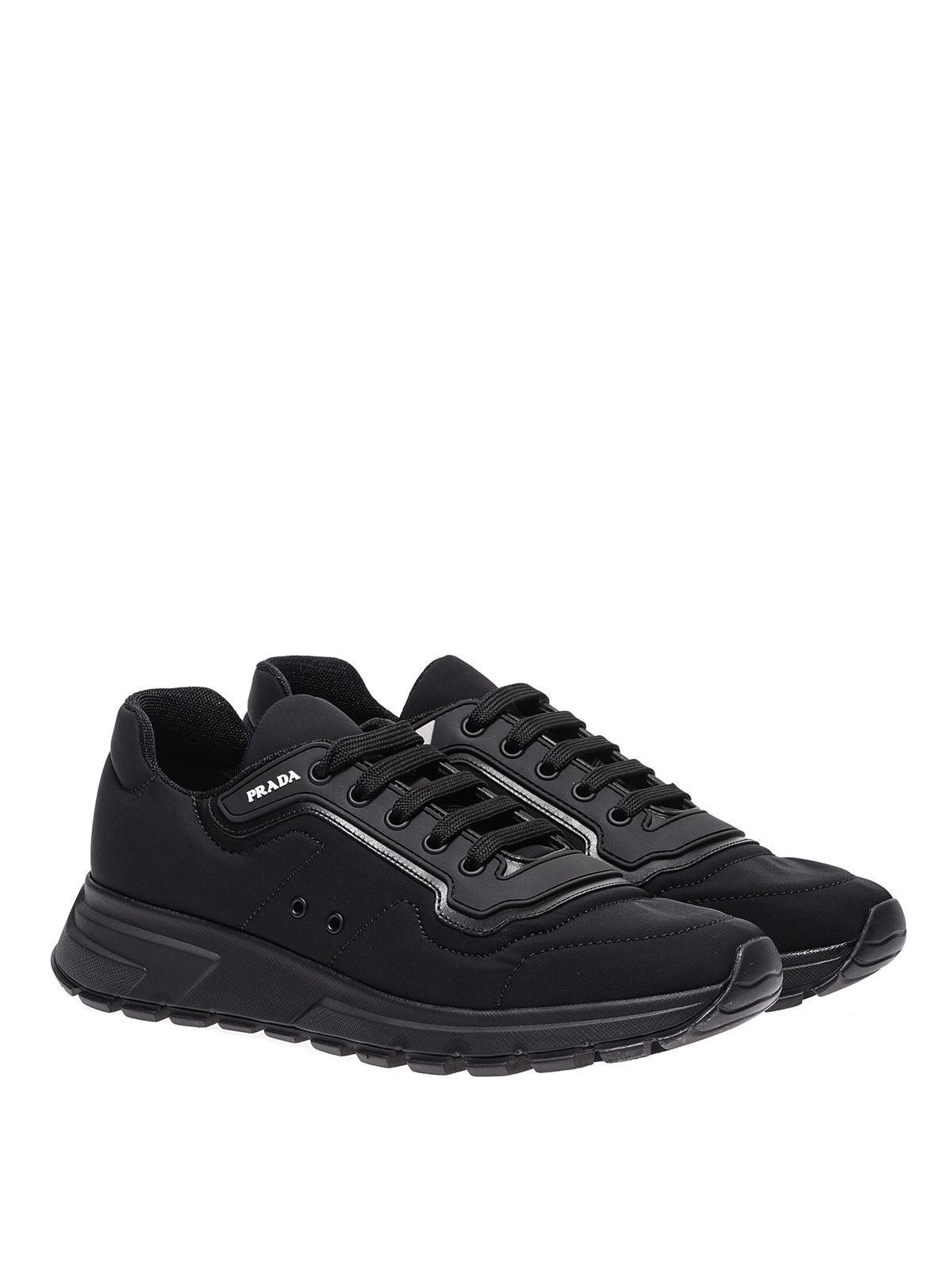 bb4ed04a97303b prada-online -trainers-gabardine-soft-black-low-top-sneakers-00000151950f00s002.jpg