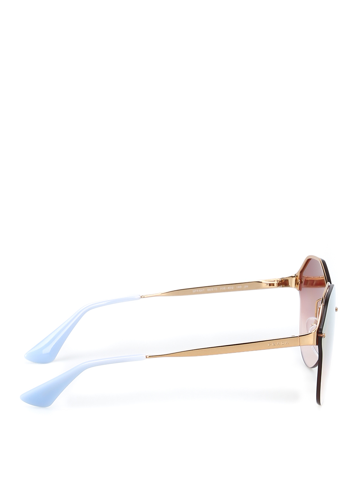netherlands prada sunglasses online e2bf6 aeabf