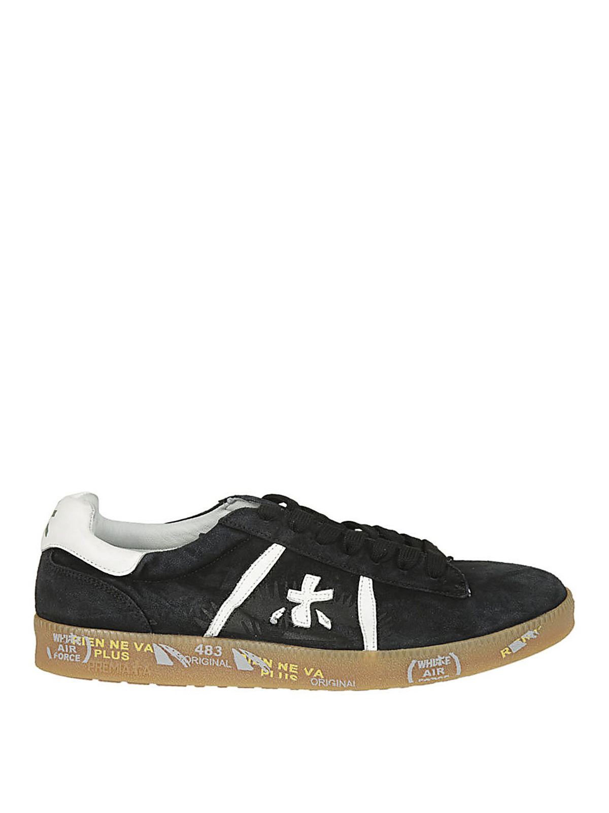 32613f2c646ad premiata-trainers-andy-black-suede-sneakers-00000133448f00s001.jpg