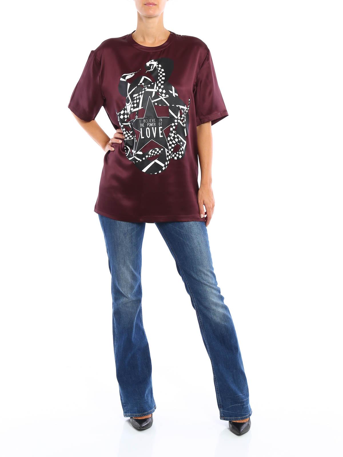 15a3575e801 Givenchy T Shirt Shop Online