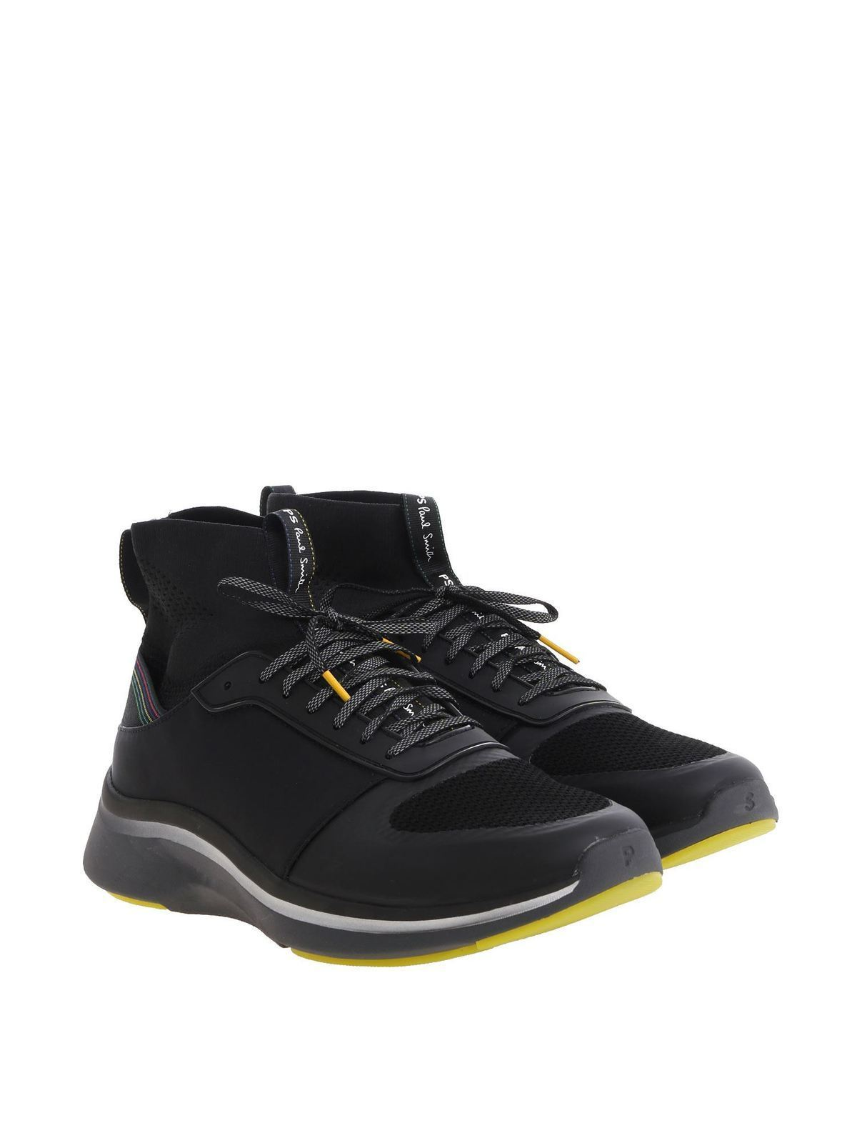 Ps by Paul Smith - Black \