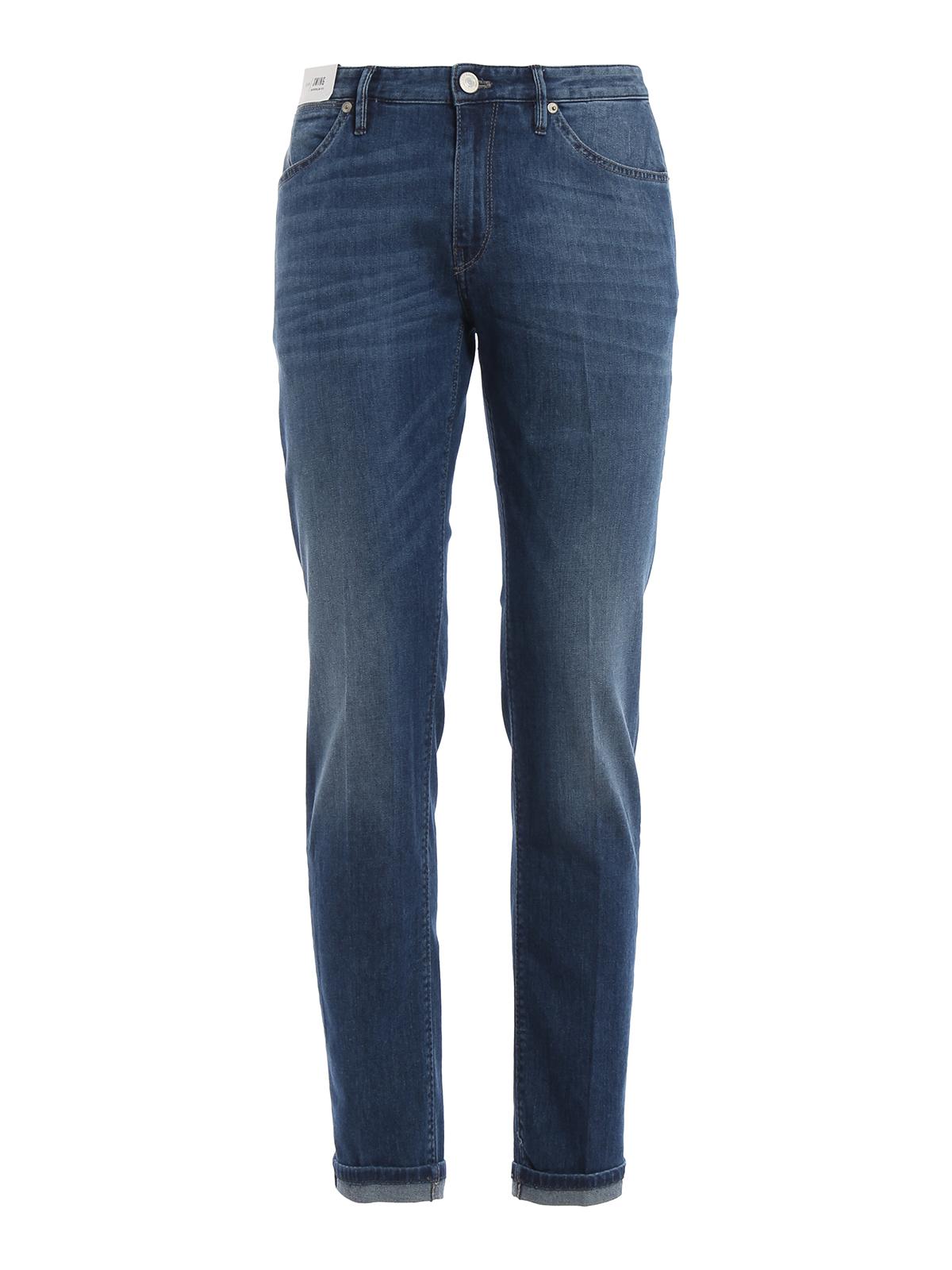 jeans swing com