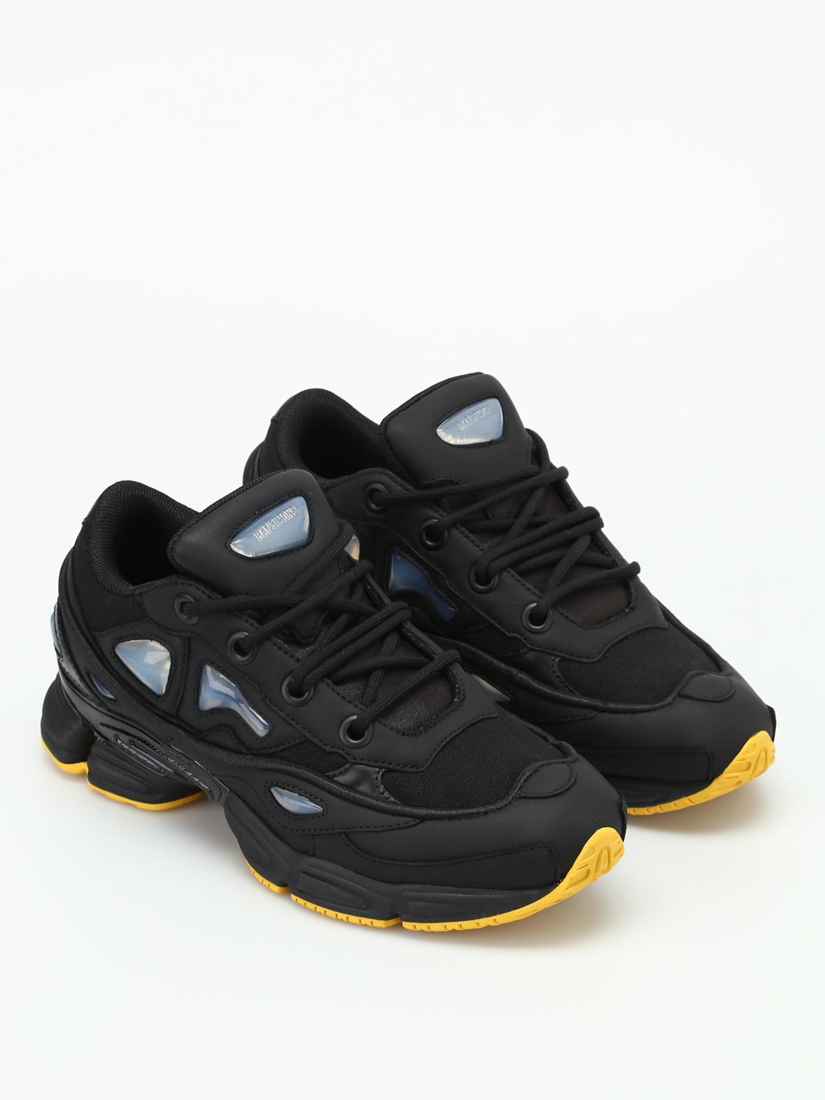 RAF SIMONS ADIDAS  trainers online - Ozweego III running shoes 11add0073