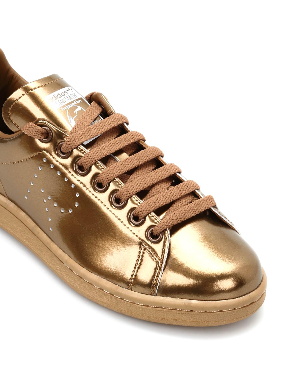 sneaker raf simons stan smith adidas sneakers ikrix. Black Bedroom Furniture Sets. Home Design Ideas