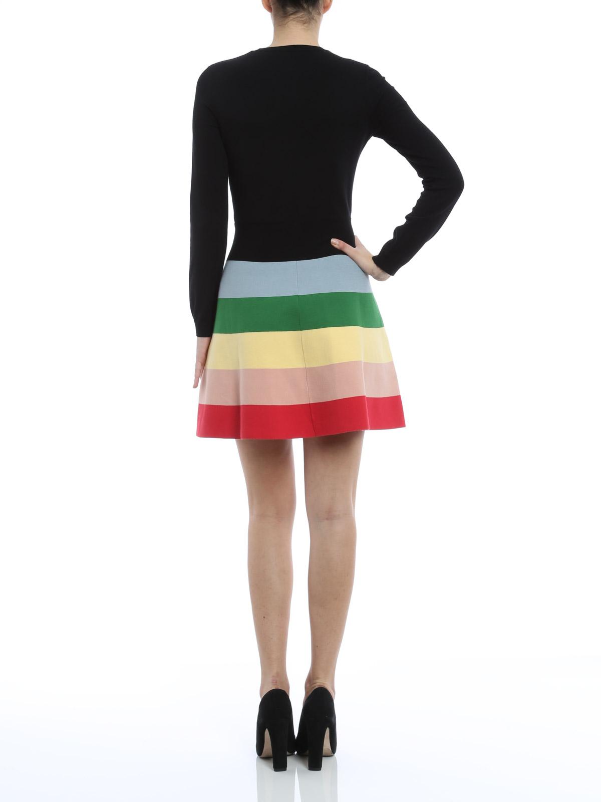 Rainbow shopping online