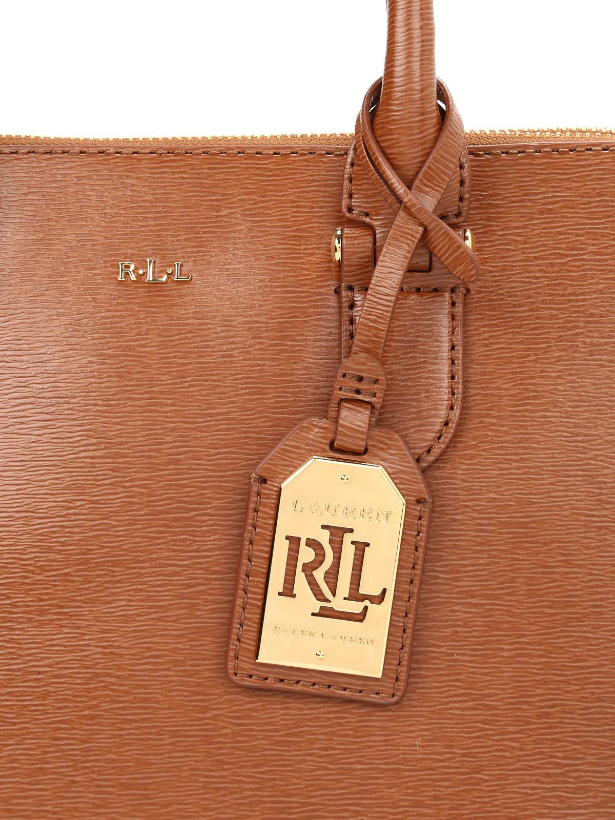102e859e6c Ralph lauren handtasche braun handtaschen a jpg 1200x1600 Ralph lauren rll