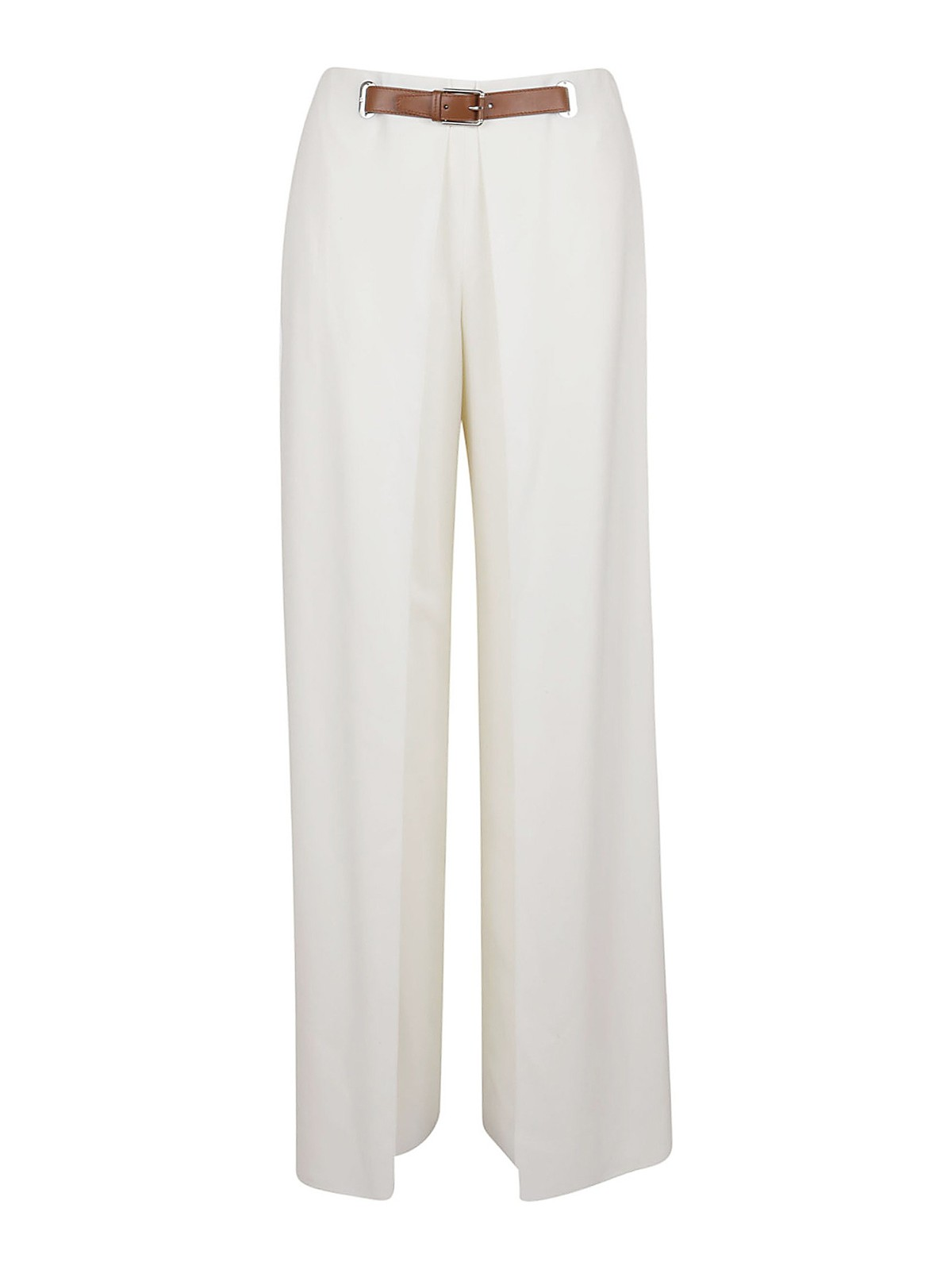 Ralph Lauren KIMBERLY TROUSERS