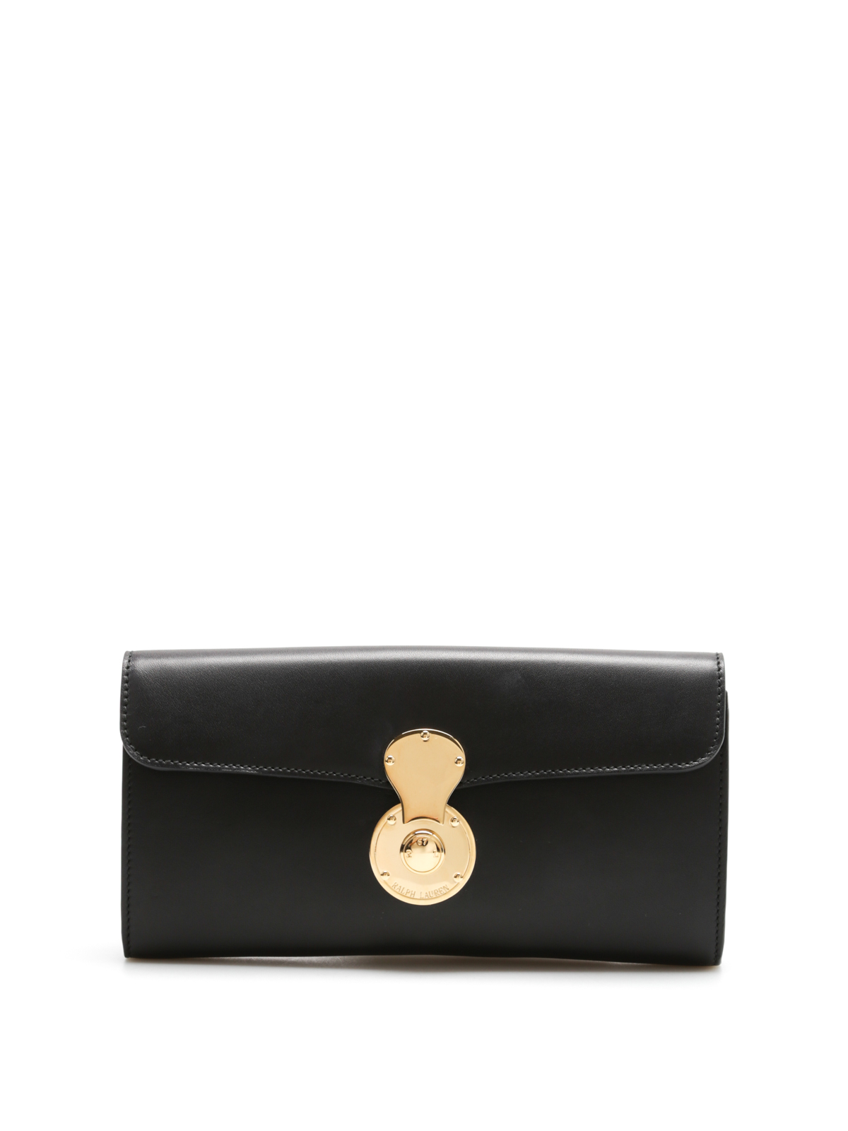 4ed900ed51c Ralph Lauren - Ricky continental wallet - wallets & purses - 69W ...