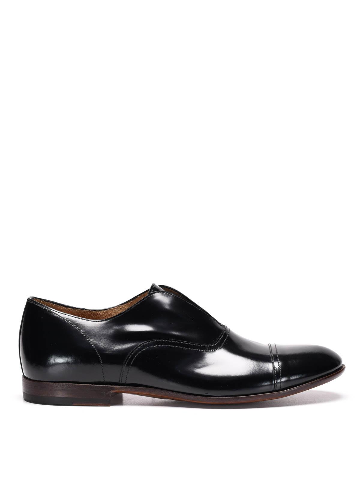 Raparo Shoes Online