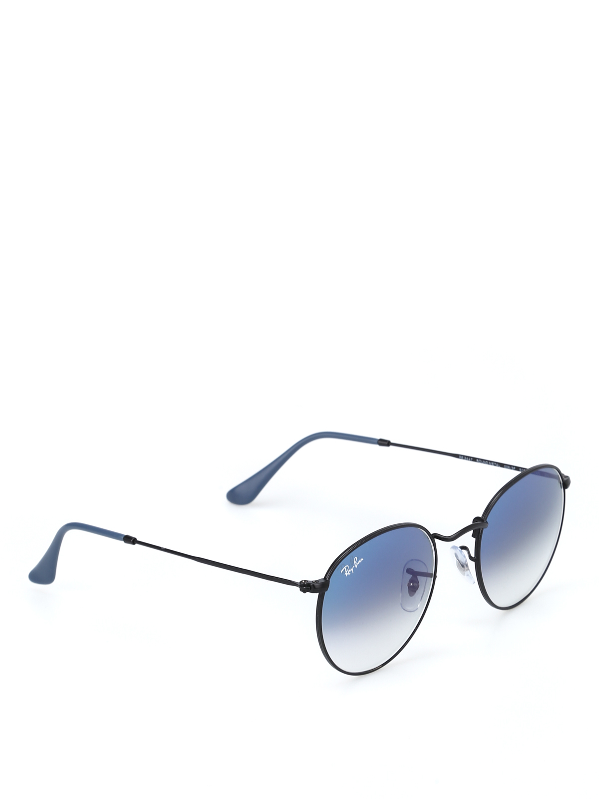 3a94f5410dc1 top quality buy ray ban sunglasses light blue lenses retro sunglasses 28bb0  4b133 cheap ccb44 9b4bc