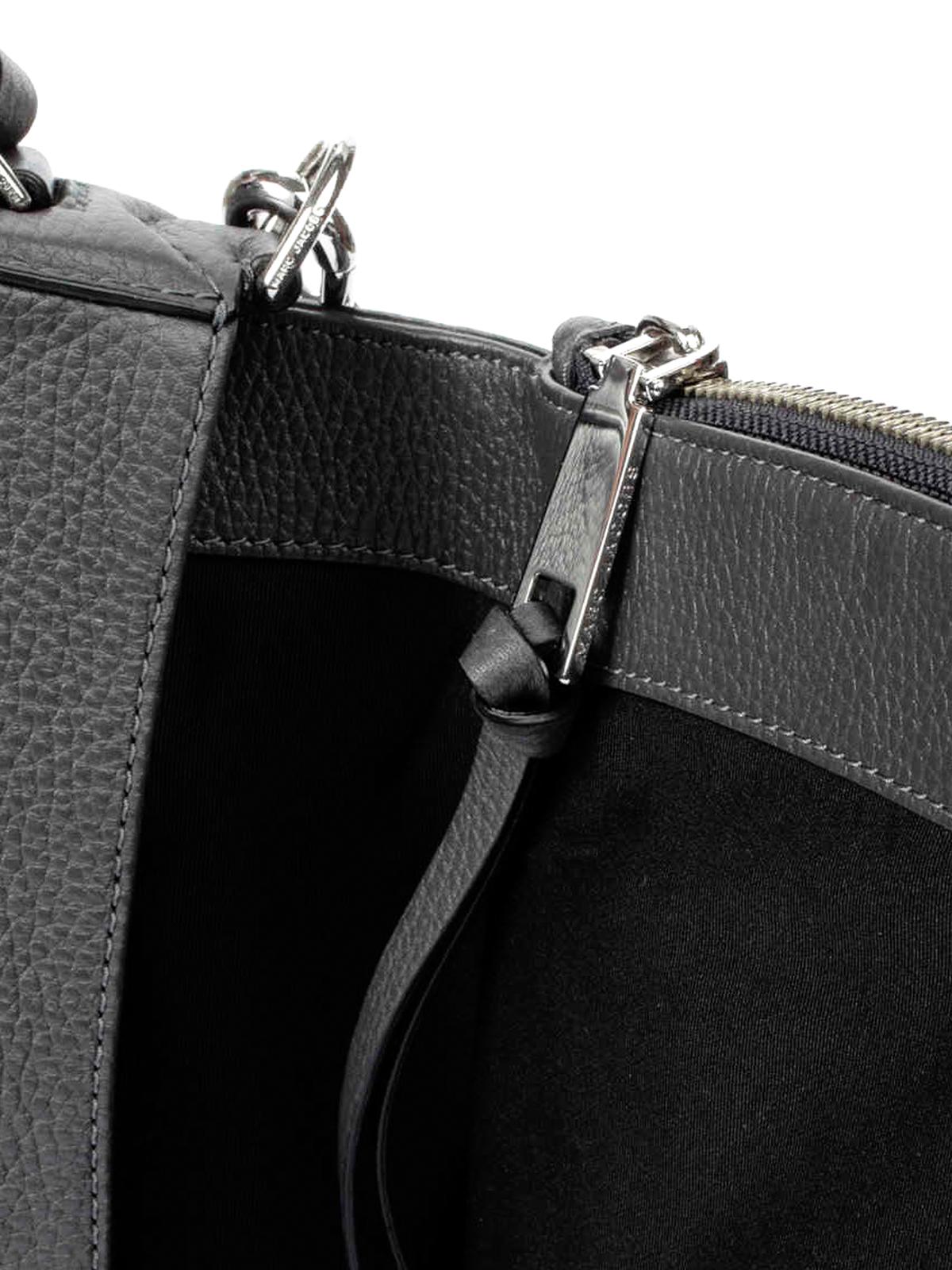 en gros Style magnifique marc jacobs petit sac à bandoulière