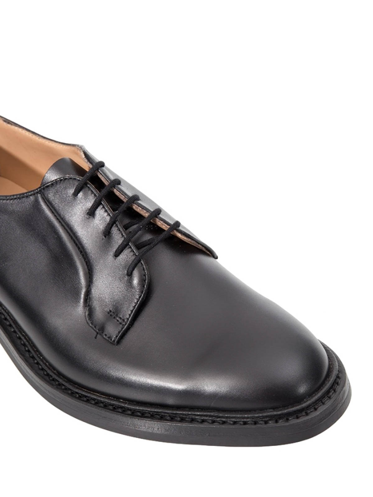 robert derby shoes by tricker s classic shoes ikrix