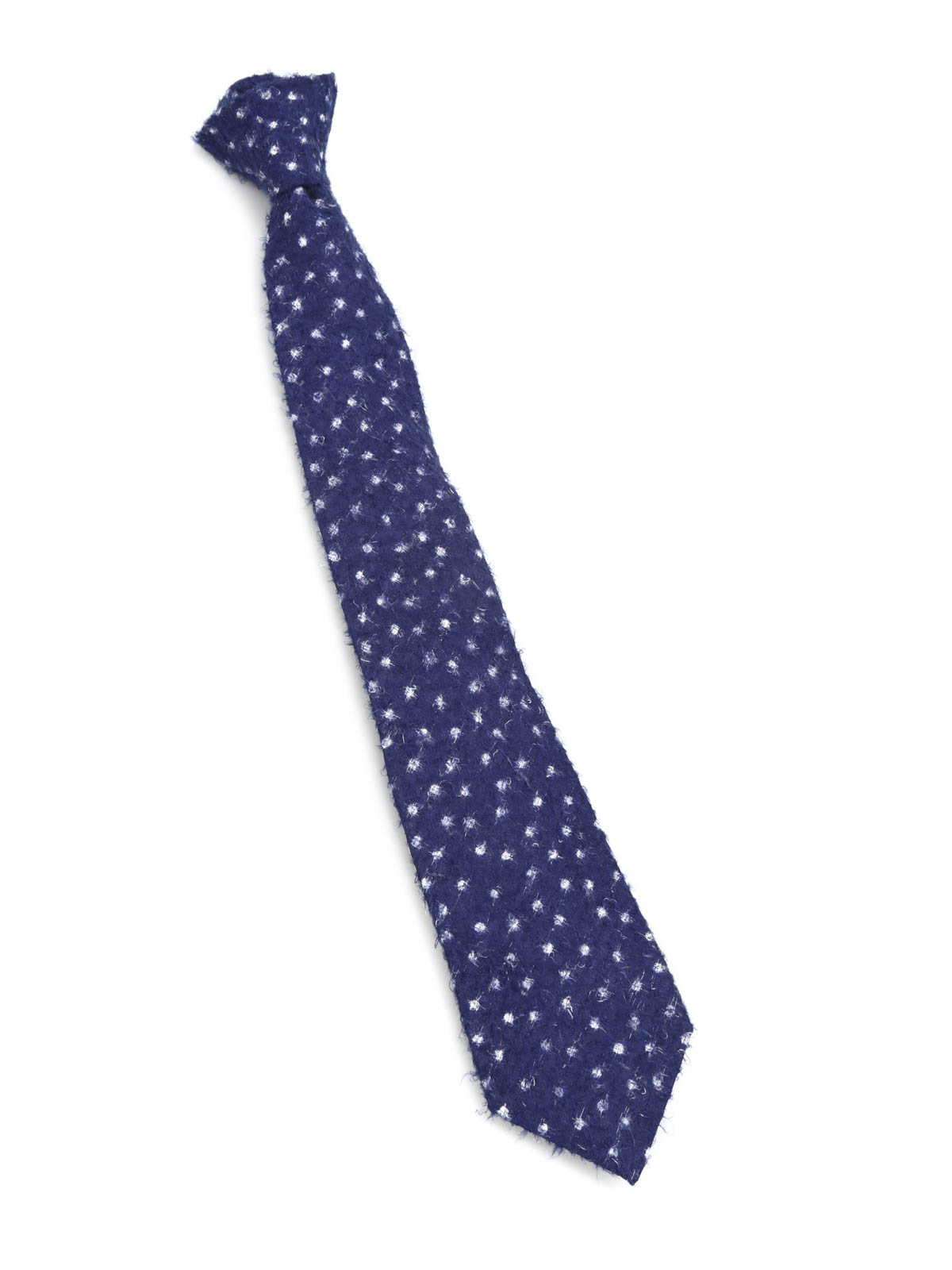 ACCESSORIES - Bow Ties Roda Cheap Sale Official Pay With Visa Online Cheap Authentic Clearance Enjoy mXcUw28Z
