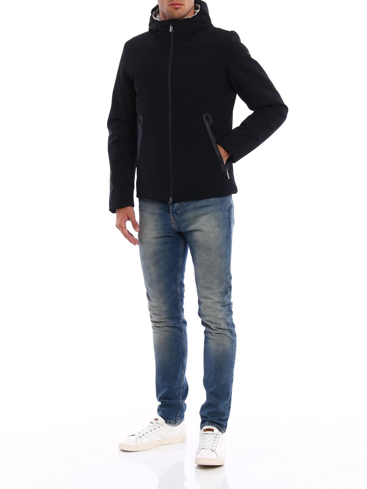 imbottite 12 Storm Winter 10 Giacca giacche W17001 RRD imbottita xqv6n8wX