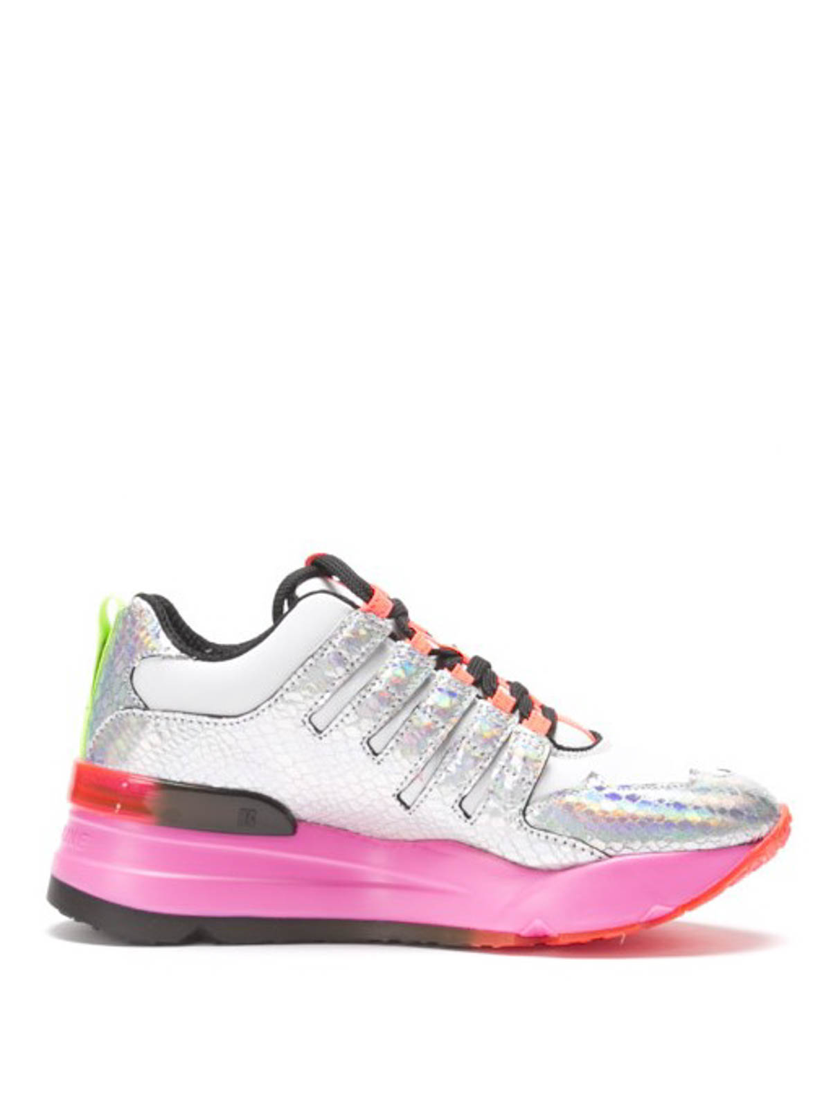 lowest price 306be 9a285 ruco-line-online-trainers-r-evolve-laminated-sneakers-00000060647f00s002.jpg