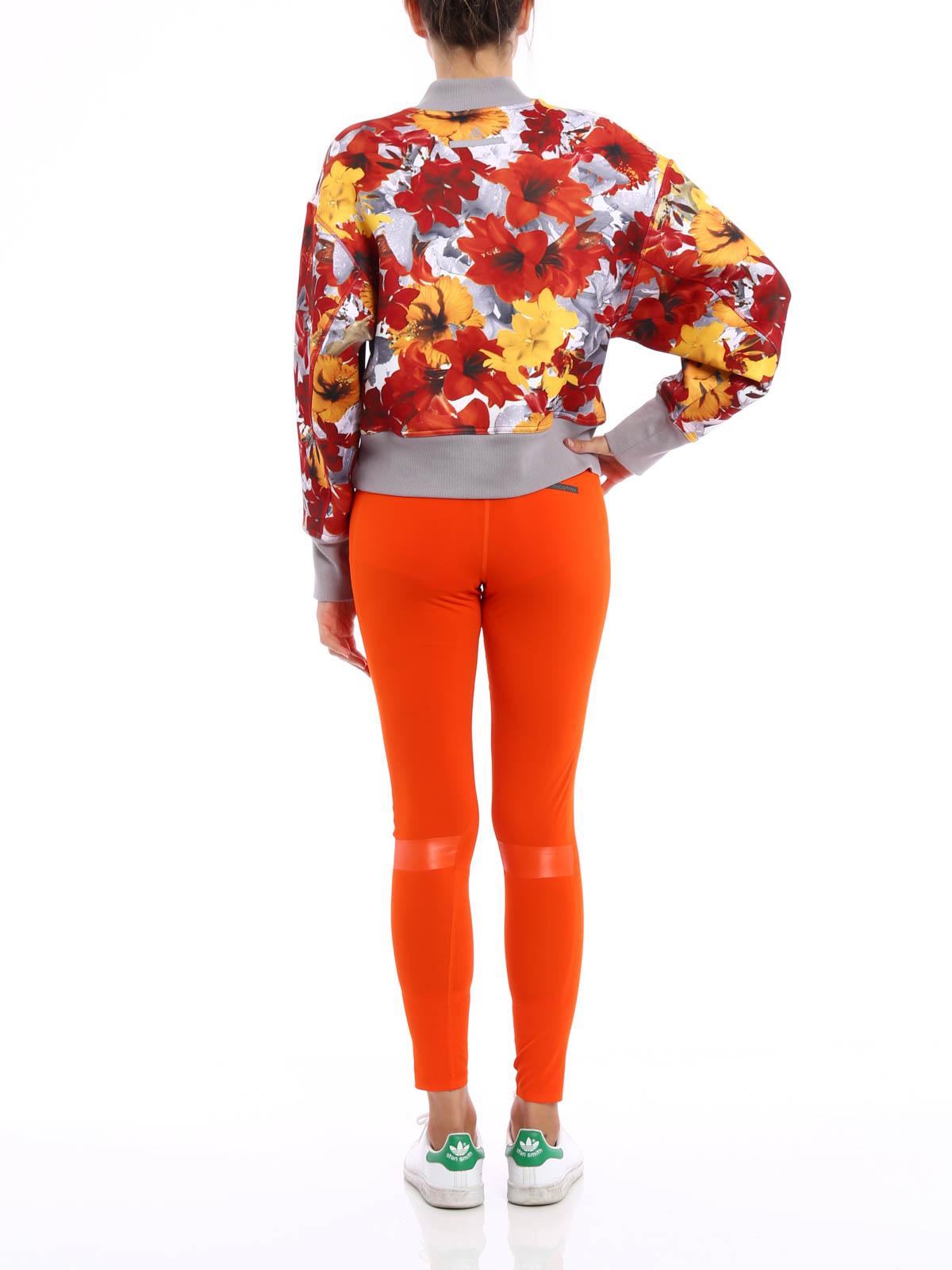 Stella Mccartney Outlet Adidas Nederland The Art Of Mike Mignola