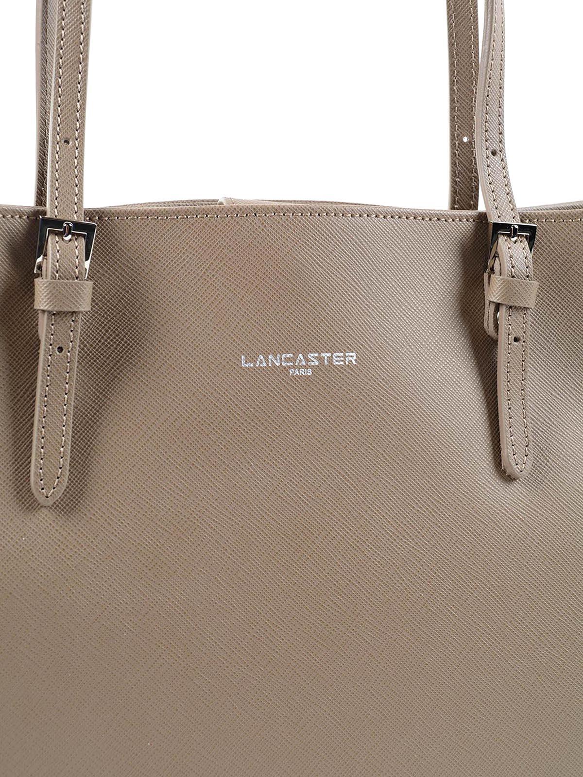 Fourre Online Clair Tout Shop Marron Lancaster raxIpnrq10