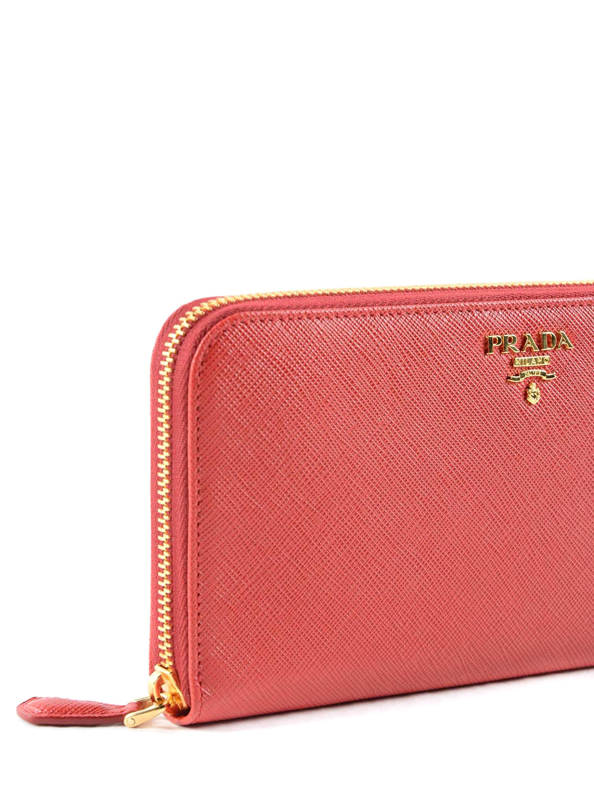 a1f9235403dc Prada Saffiano Wallet London | Stanford Center for Opportunity ...