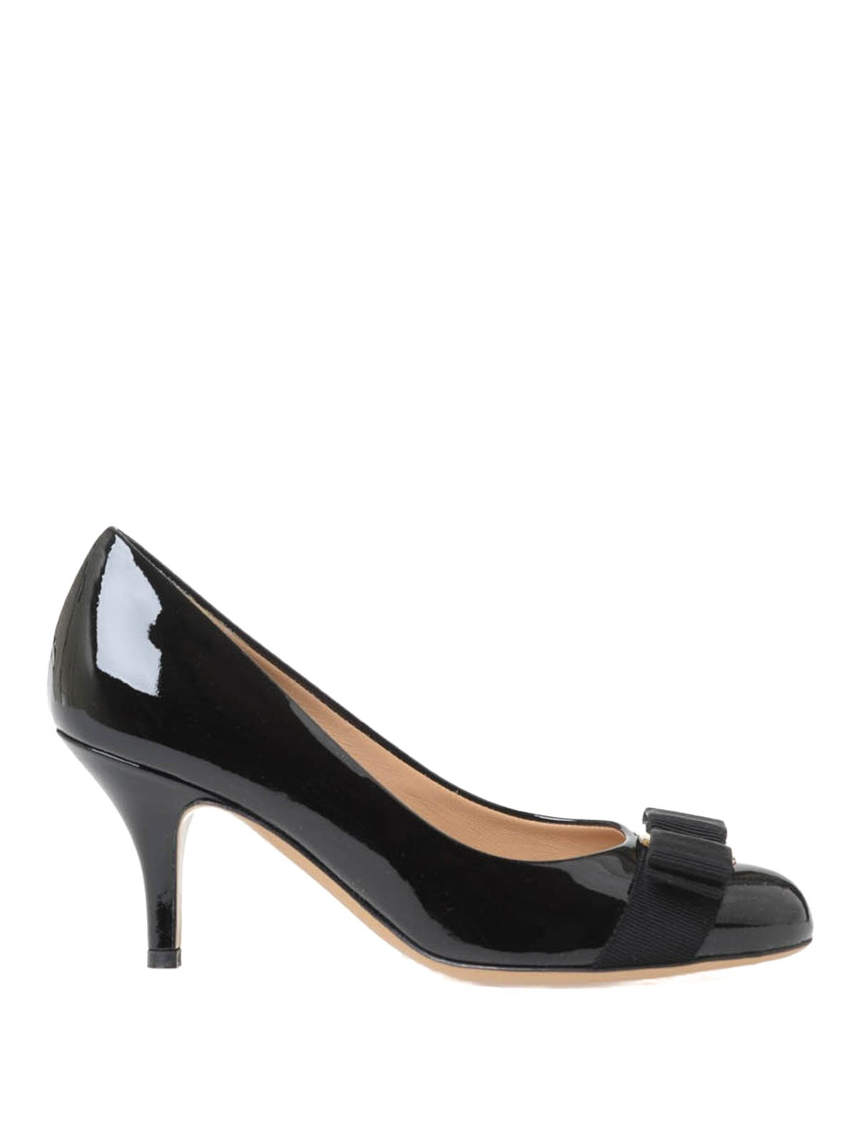 Spring Court Shoes Sale