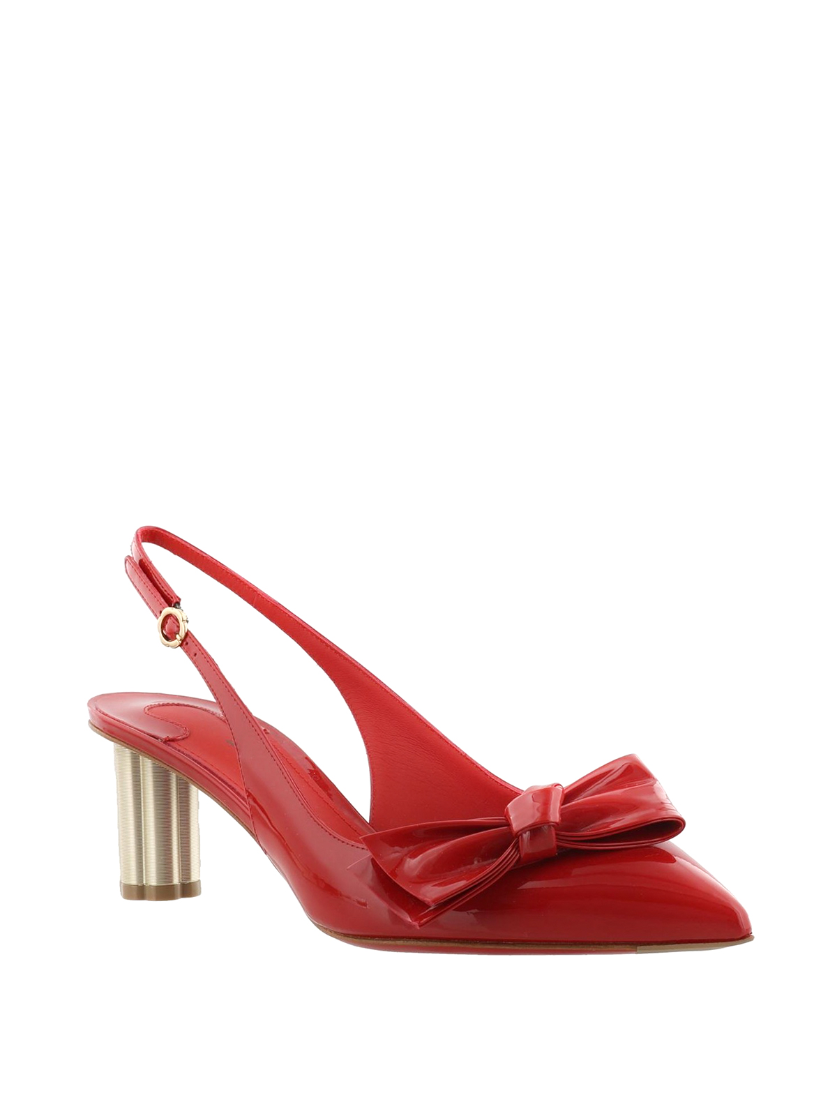 Chaussures Aulla Ferragamo ddom6igNj
