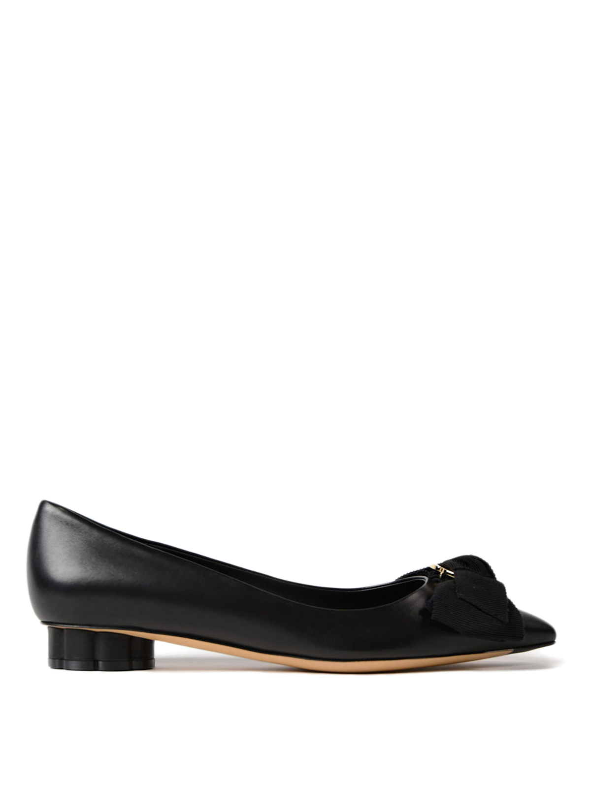 Salvatore Ferragamo Peony pumps factory outlet for sale discount looking for sale lowest price 7z14js8M