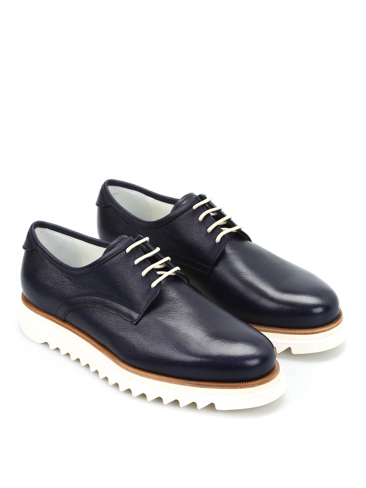 Men Salvatore Ferragamo Shoes Sale