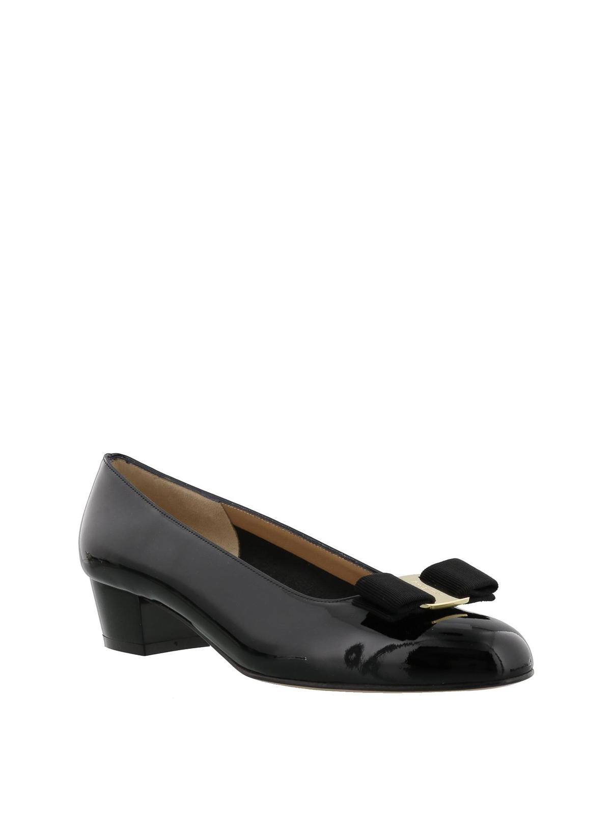Corneliani Shoes Online Shop