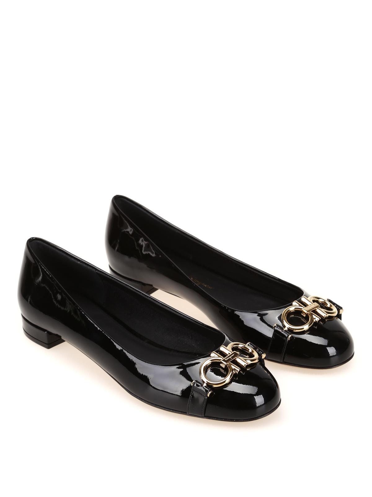 salvatore ferragamo shoes online