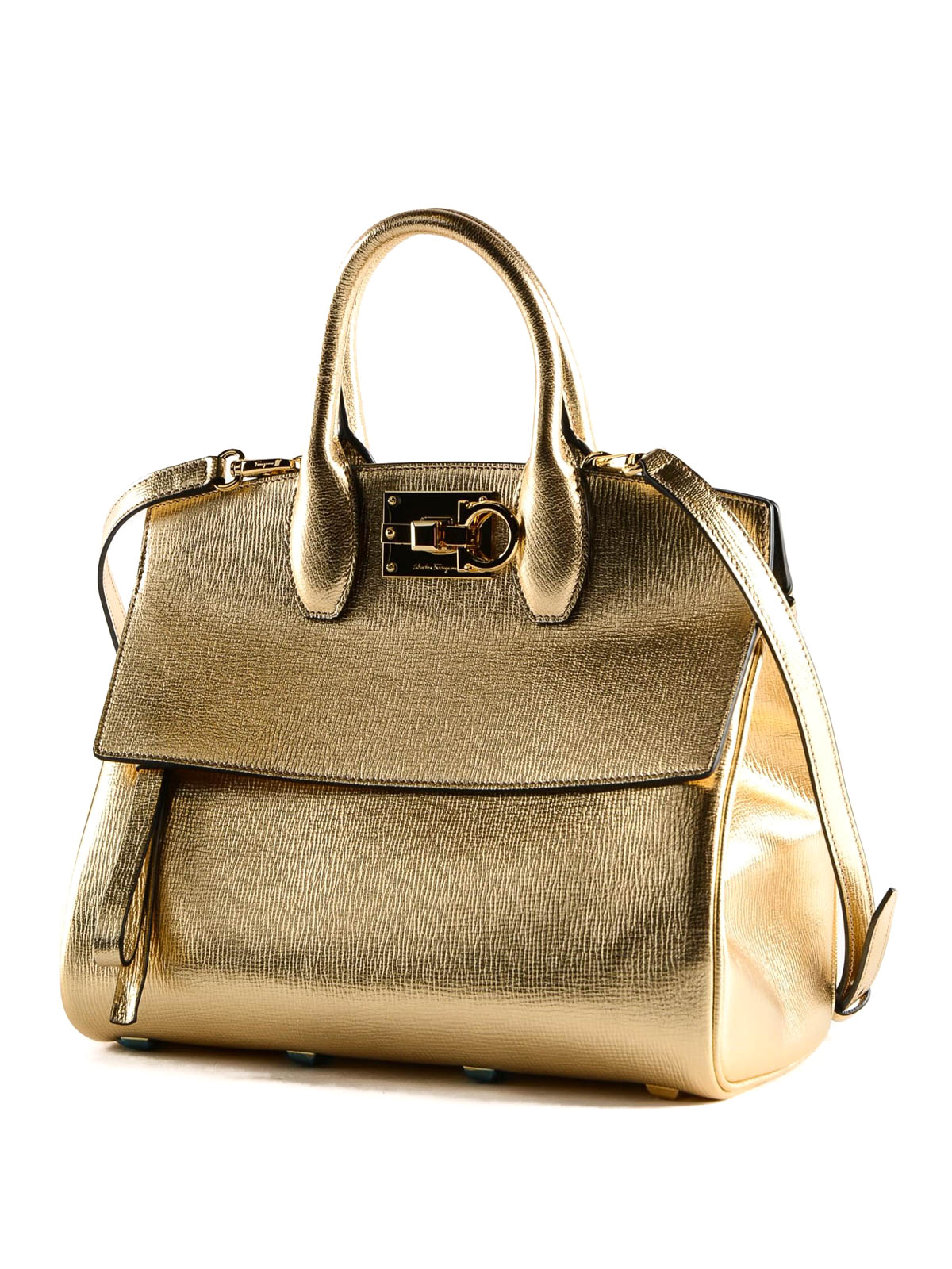 wholesale dealer 65c07 bf60f salvatore-ferragamo-online-totes-bags-studio-laminated-leather-tote-00000148451f00s002.jpg