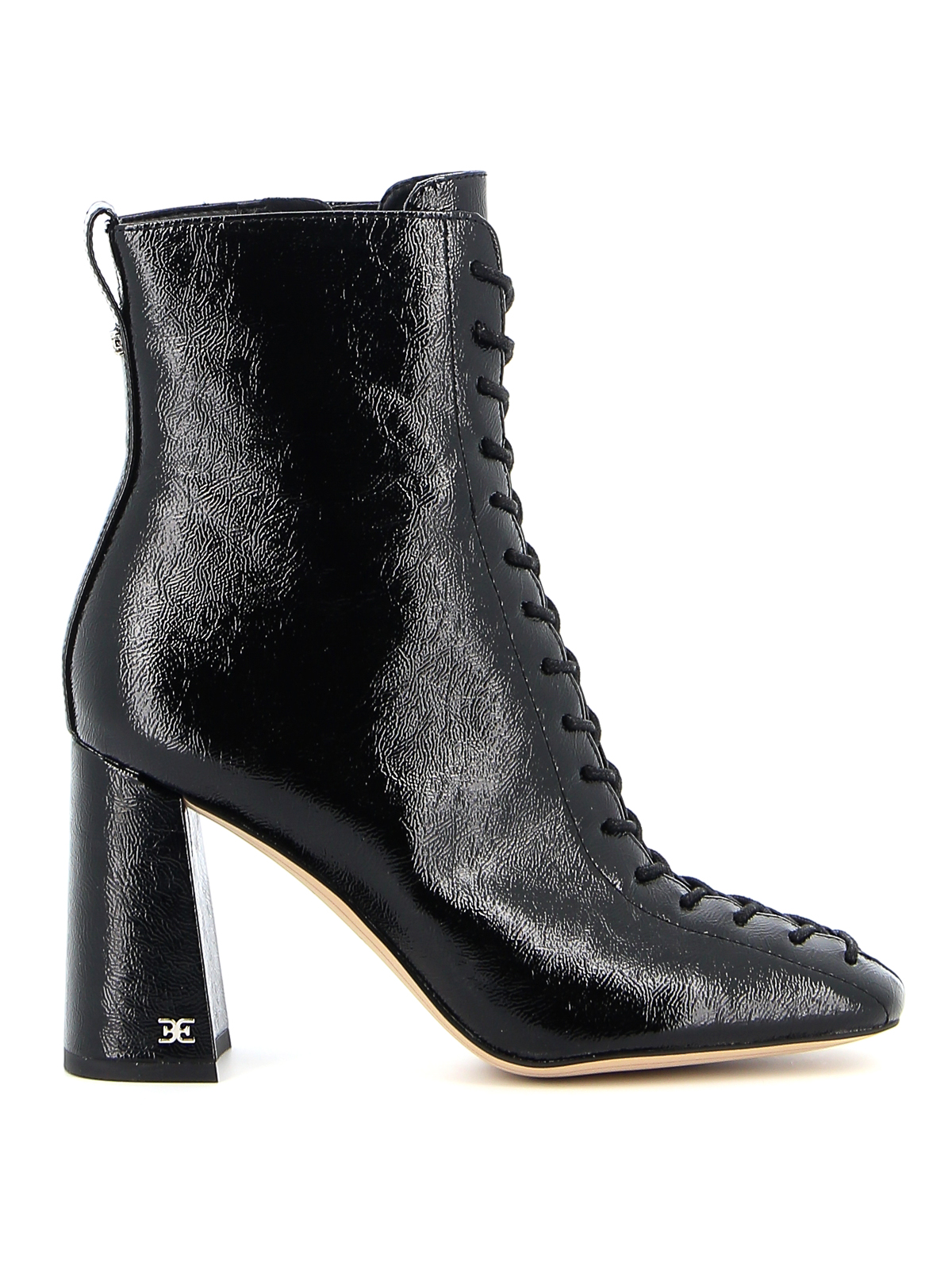 Sam Edelman CARNEY ANKLE BOOTS