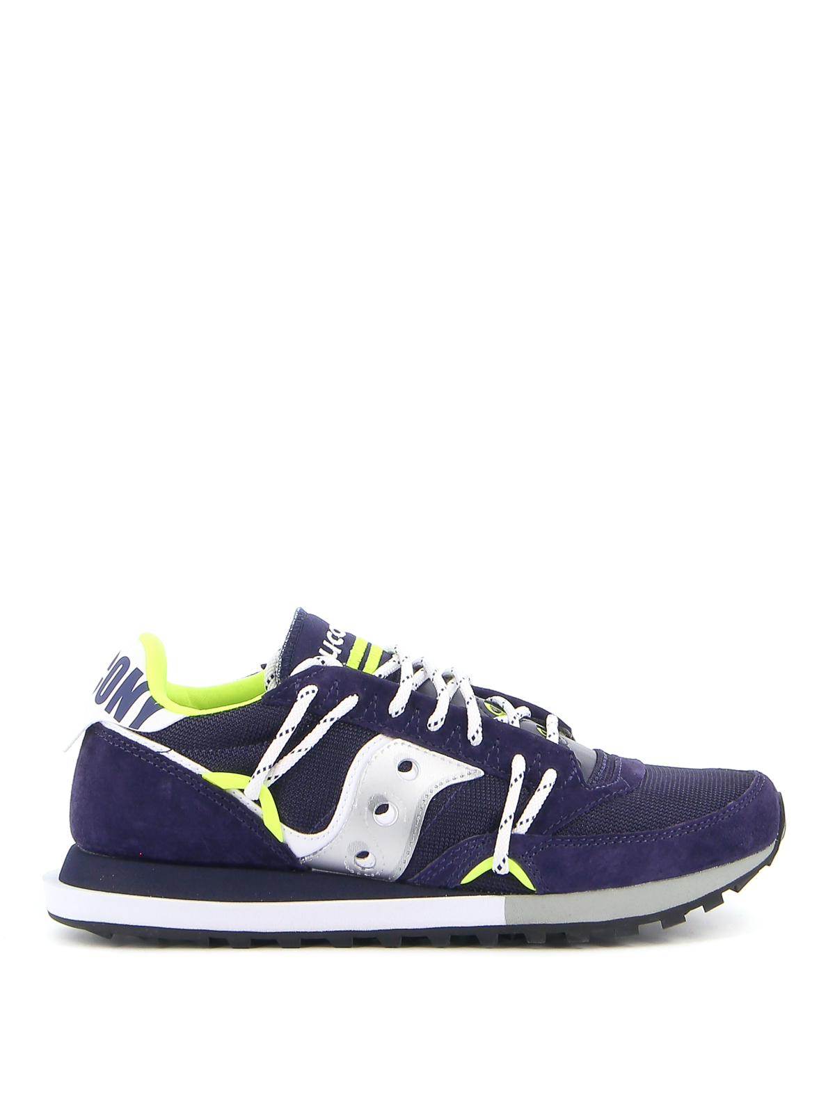 Saucony JAZZ DST SNEAKERS