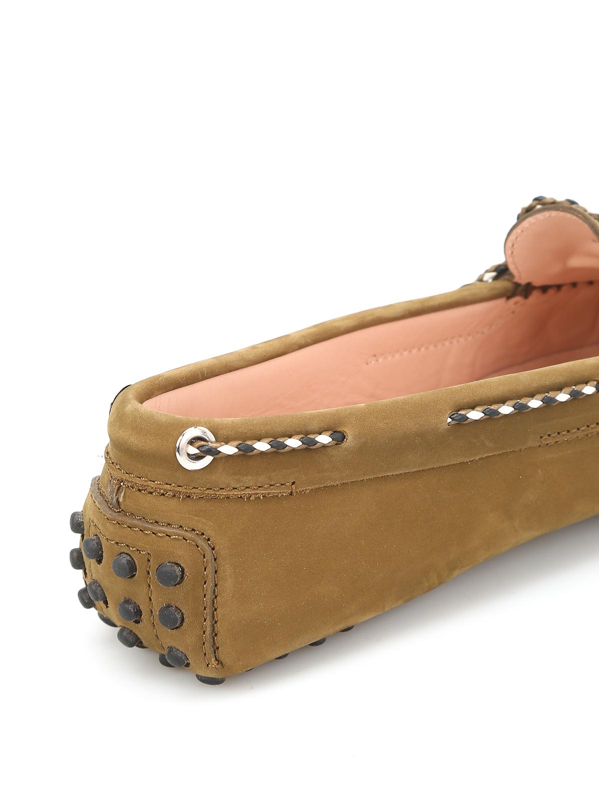 3b2ea2a4751c4 scooby-doo-nubuck-loafers-shop-online-tods-00000095647f00s014.jpg