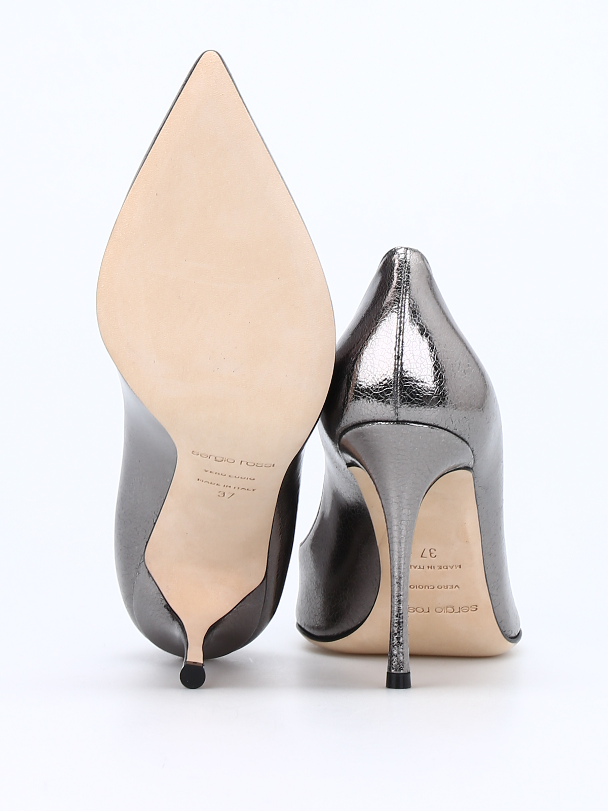 the latest 132f9 a528b sergio-rossi-buy-online-godiva-crackle-leather-pumps-00000112502f00s015.jpg