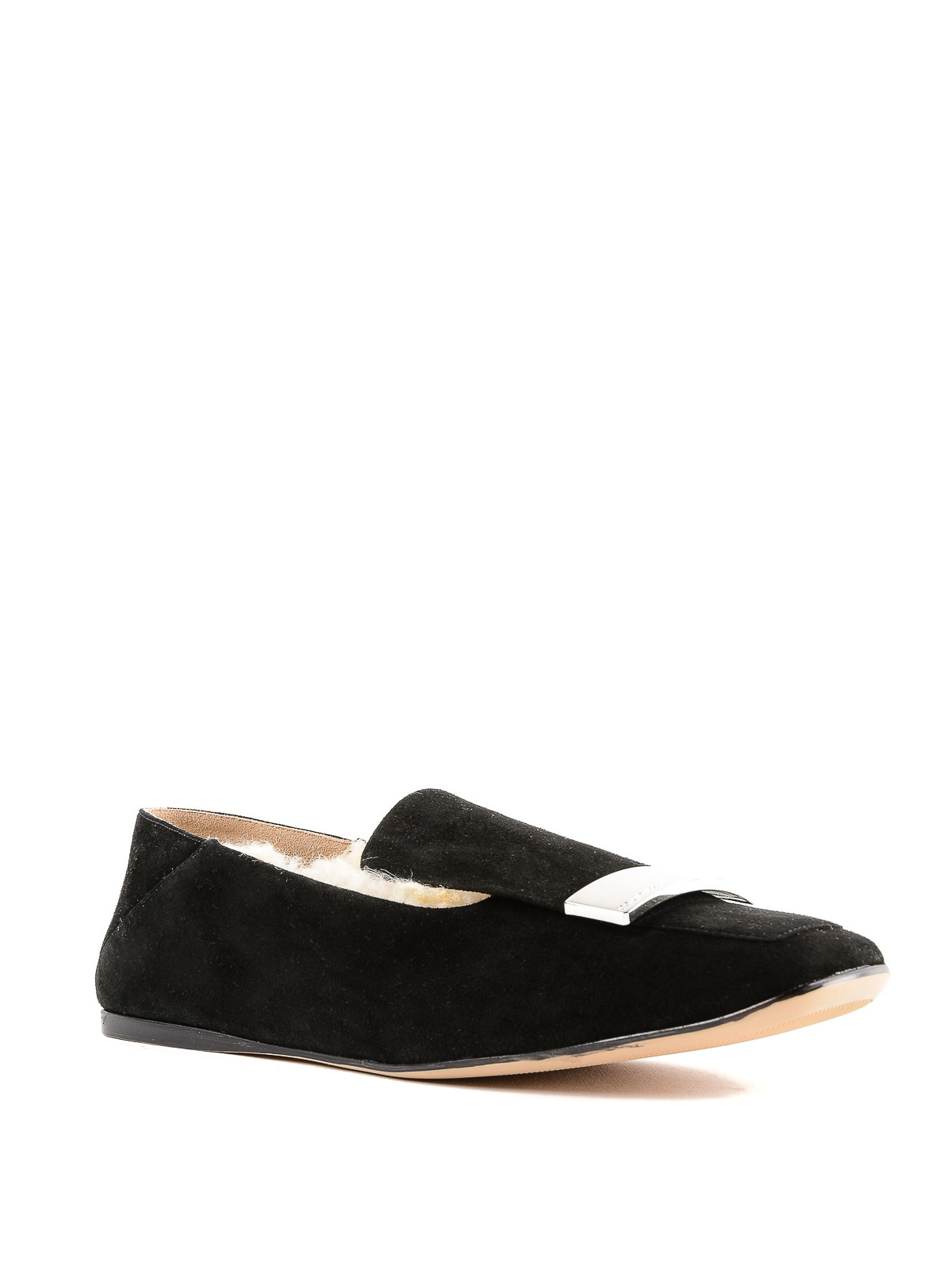 b4c3f58446b180 sergio-rossi-online -loafers--slippers-sr1-suede-slippers-00000134183f00s002.jpg