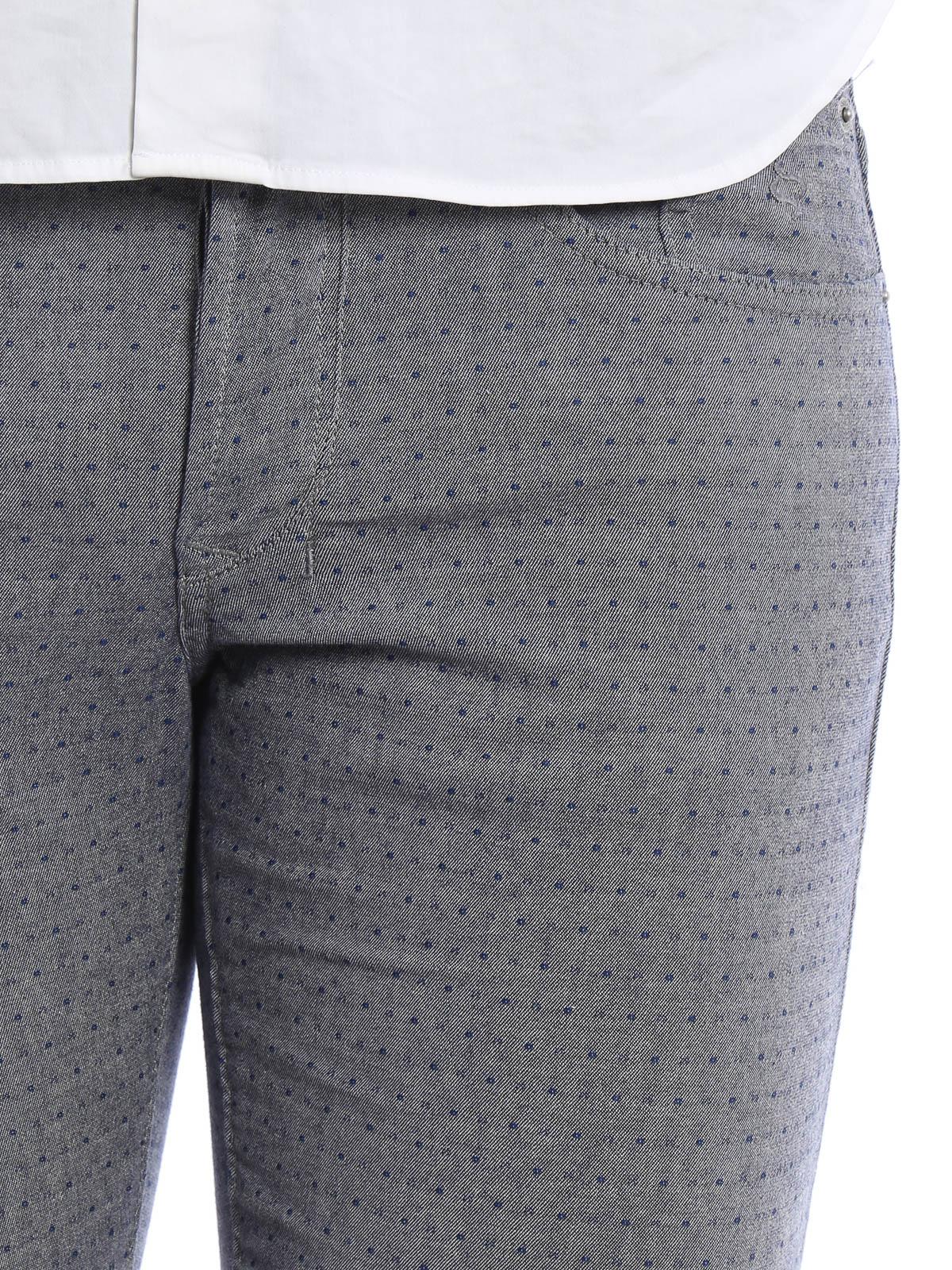 siviglia sale online, Siviglia Hose Damen Bekleidung Hosen