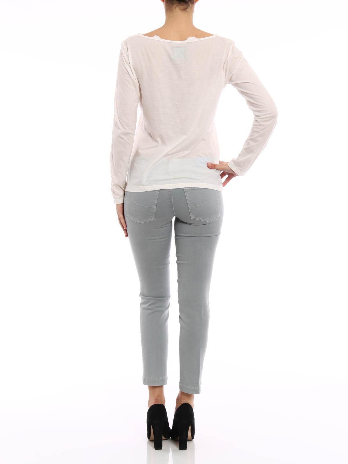 skinny jeans by jacob cohen skinny jeans ikrix. Black Bedroom Furniture Sets. Home Design Ideas