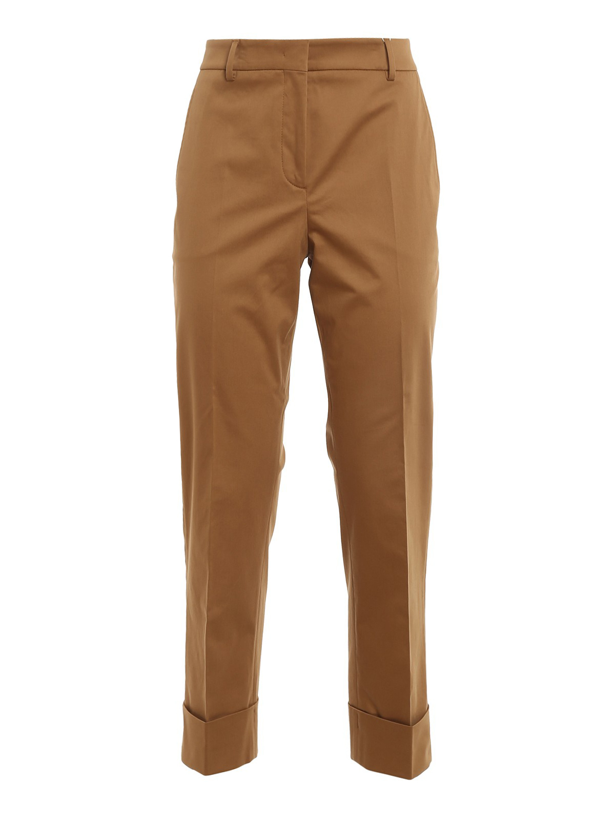 Slowear Incotex Skinny pants NEVET COTTON TROUSERS